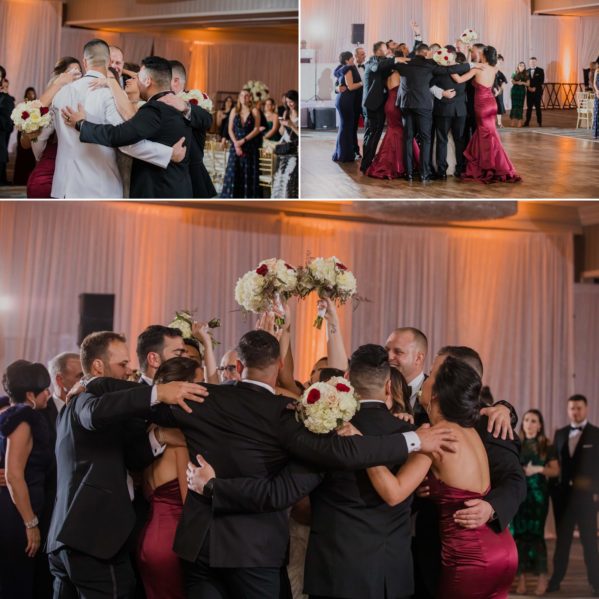 Wedding Biscayne Bay Marriott - Cassie and Jose 15.jpg