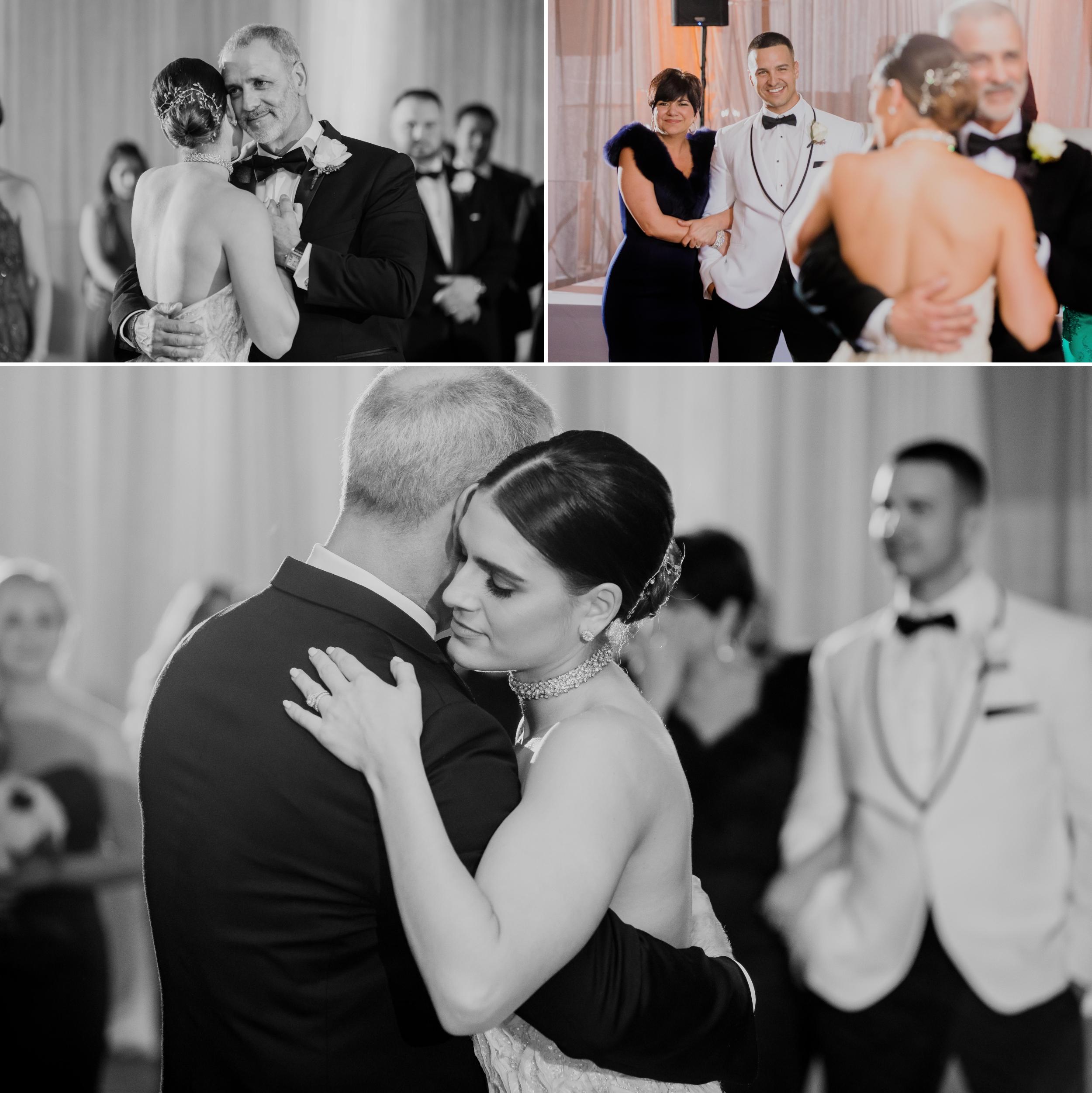 Wedding Biscayne Bay Marriott - Cassie and Jose 16.jpg