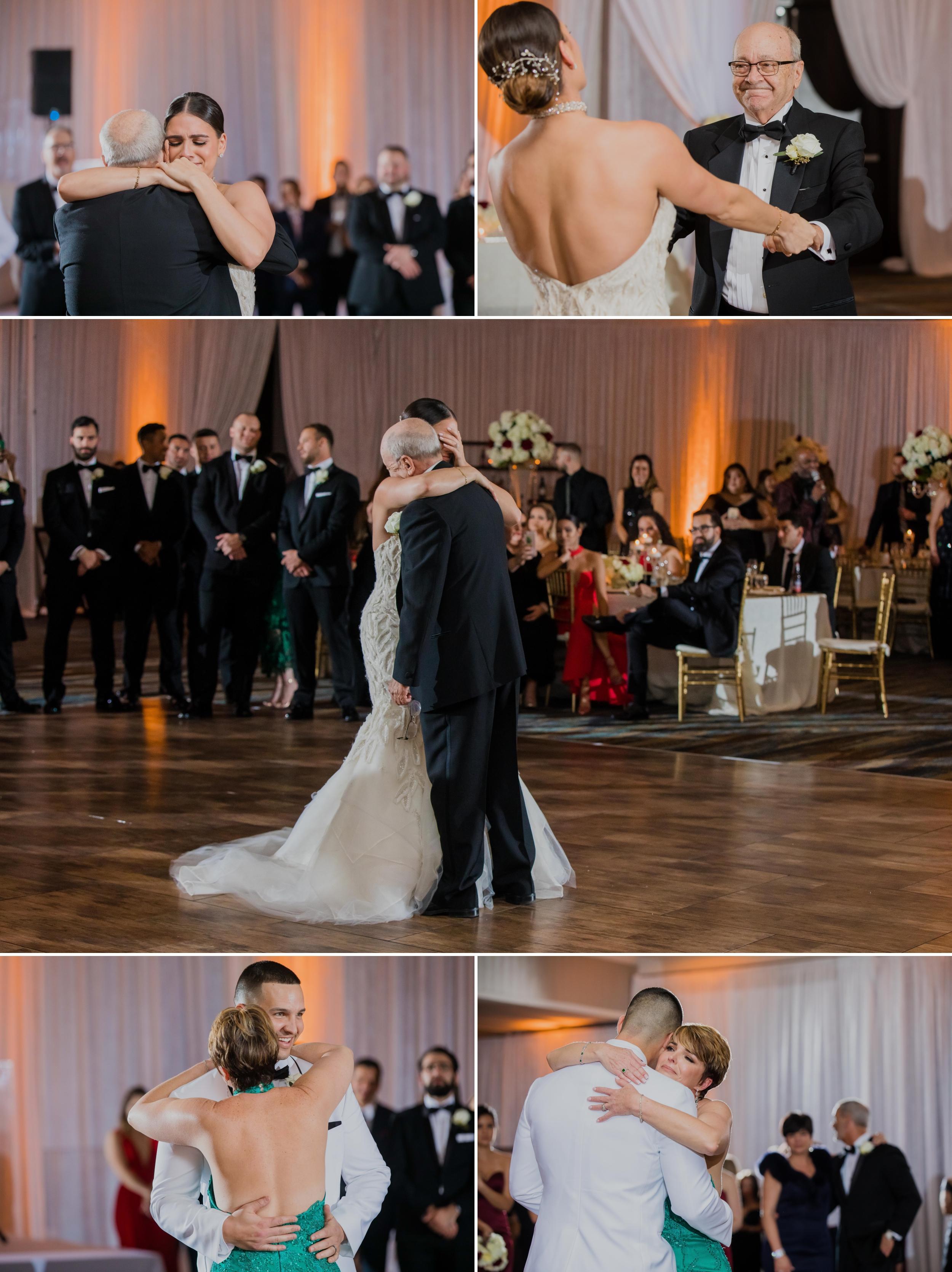 Wedding Biscayne Bay Marriott - Cassie and Jose 17.jpg