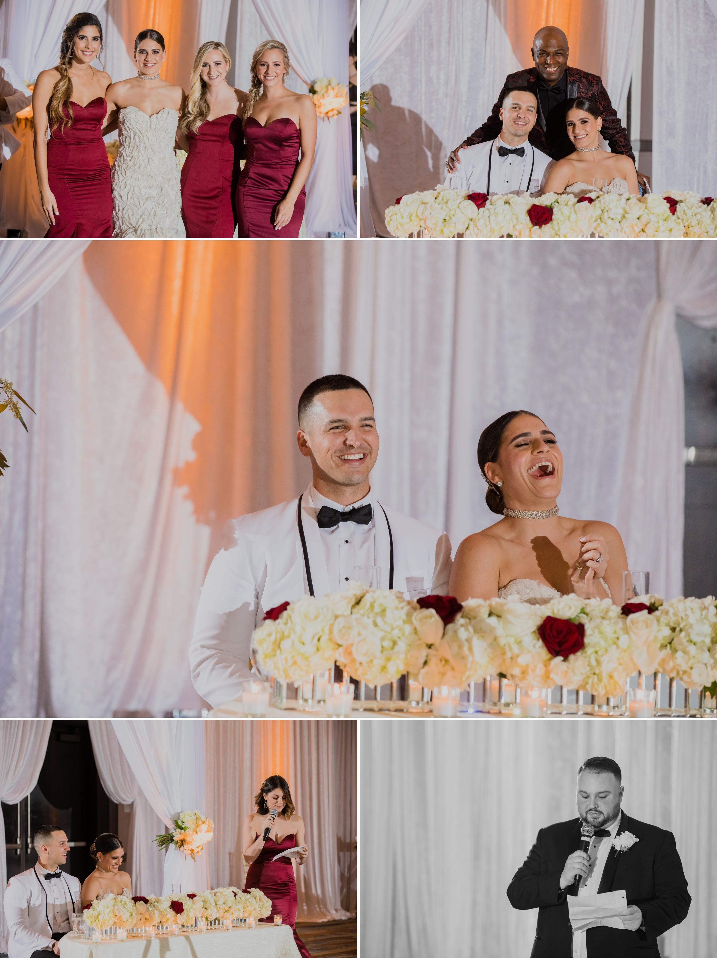 Wedding Biscayne Bay Marriott - Cassie and Jose 18.jpg