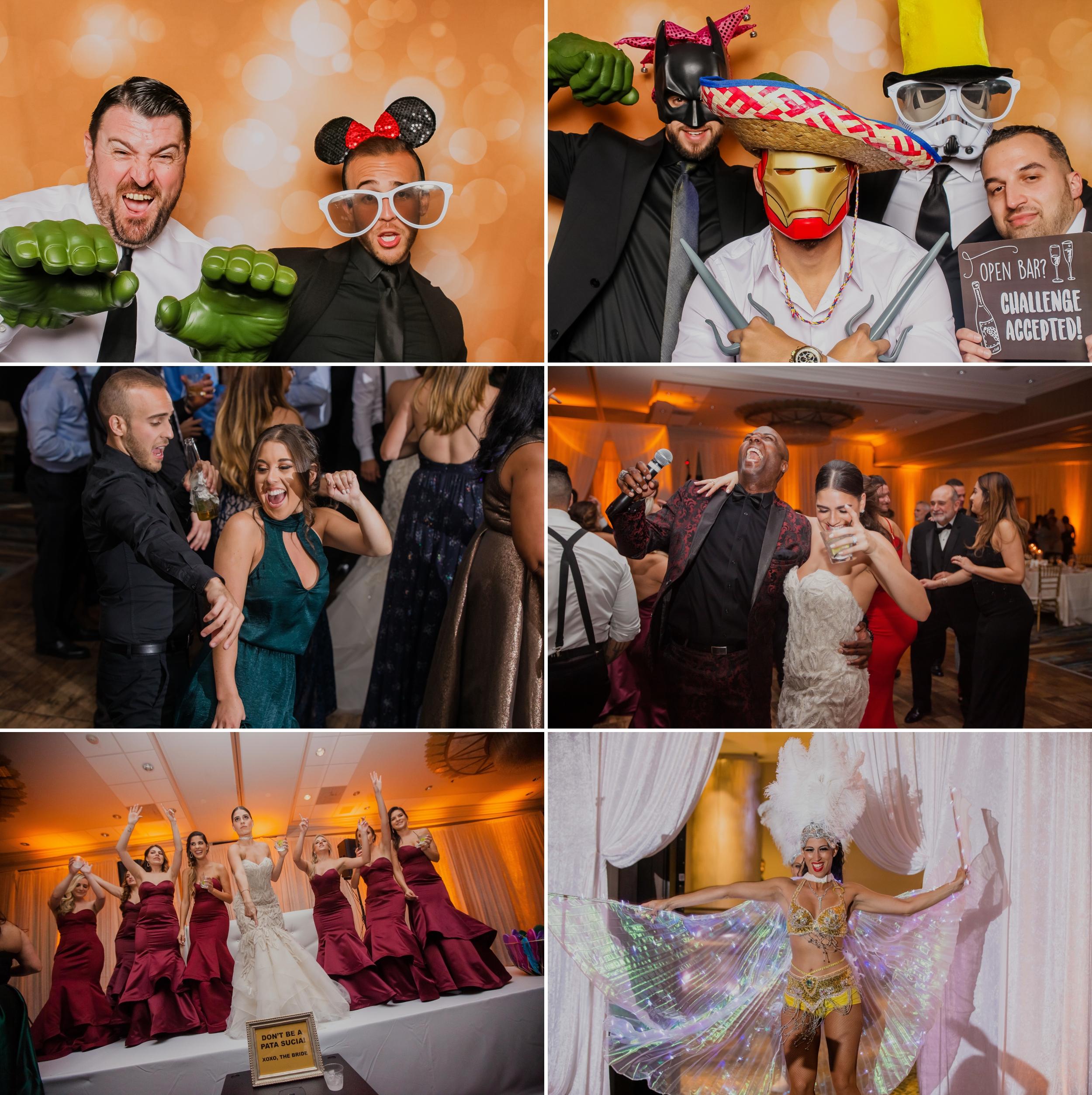 Wedding Biscayne Bay Marriott - Cassie and Jose 19.jpg