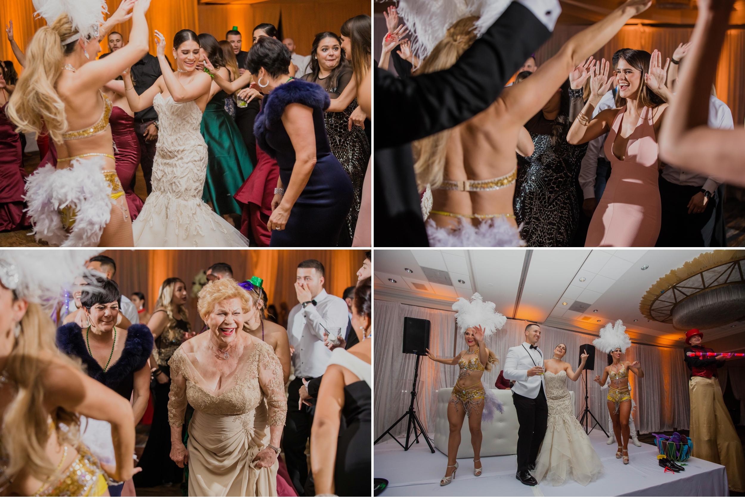 Wedding Biscayne Bay Marriott - Cassie and Jose 20.jpg