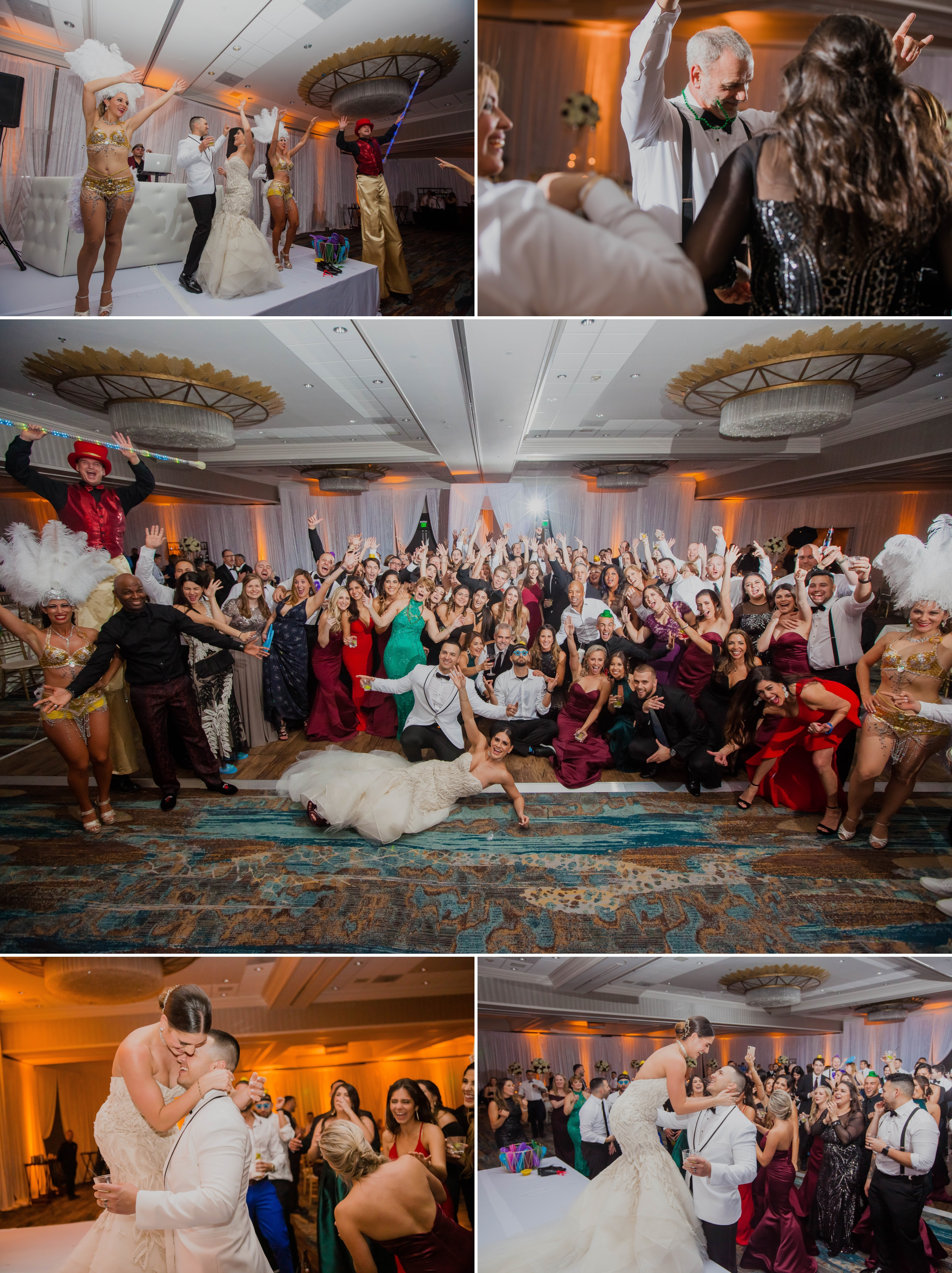 Wedding Biscayne Bay Marriott - Cassie and Jose 21.jpg