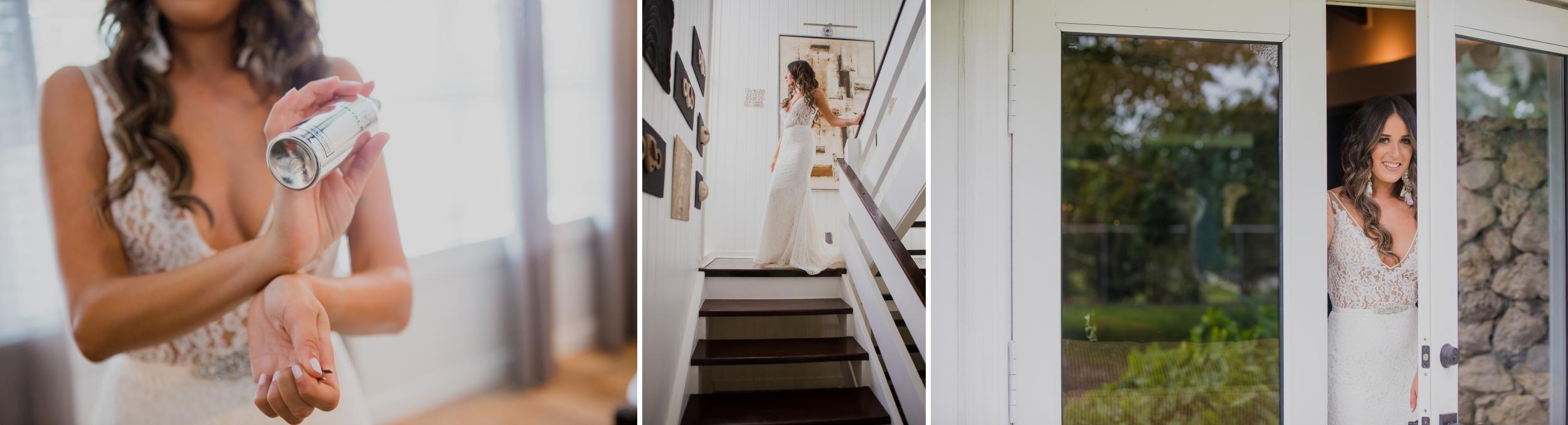 Wedding Whimsical Key West House  - Photography by Santy Martinez 3.jpg