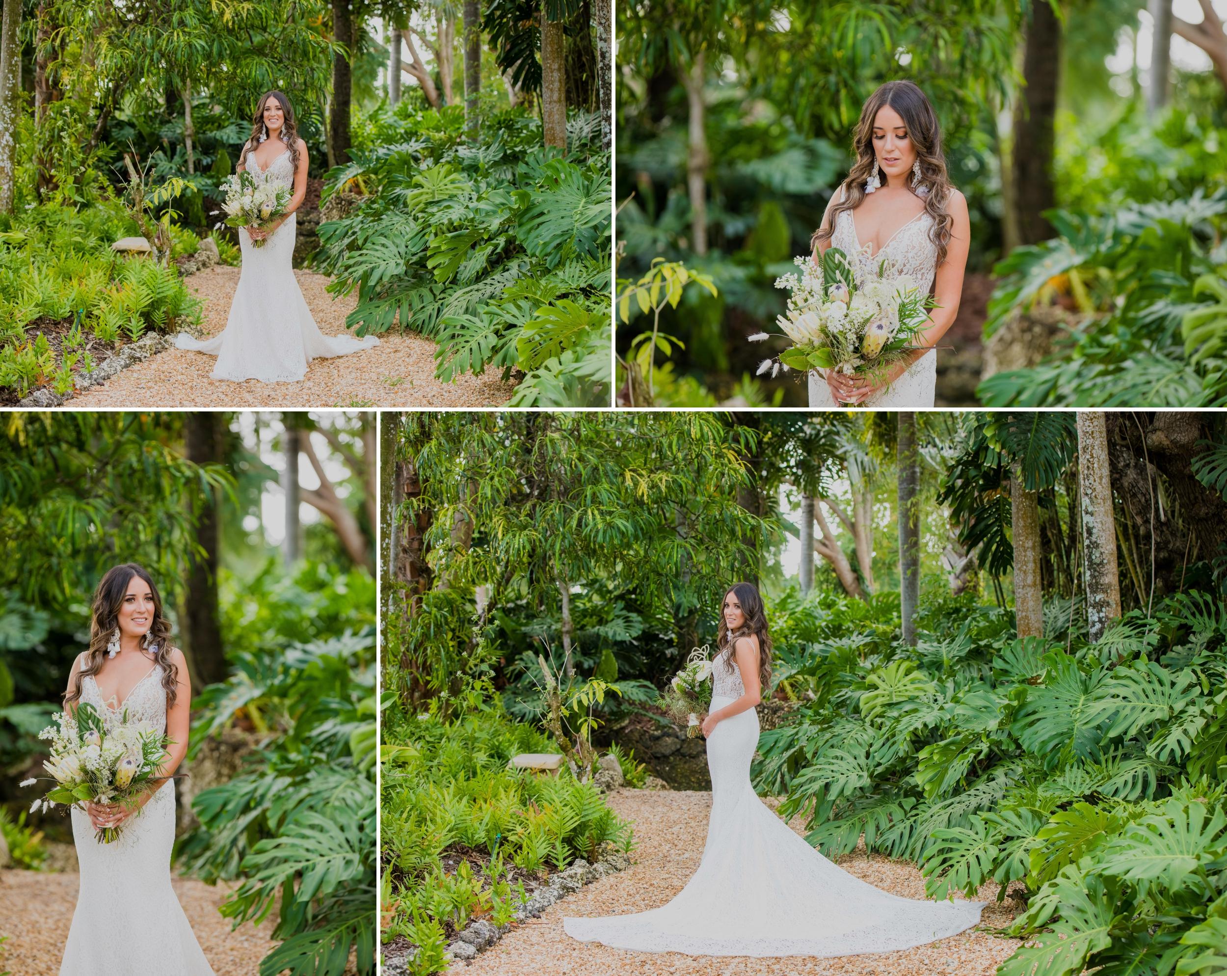 Wedding Whimsical Key West House  - Photography by Santy Martinez 4.jpg