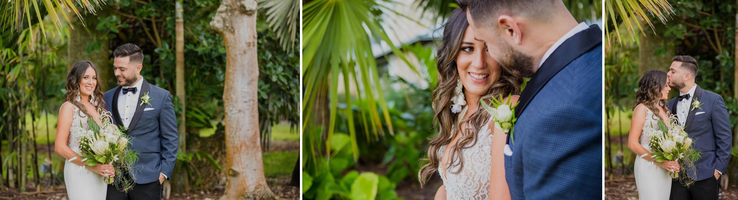 Wedding Whimsical Key West House  - Photography by Santy Martinez 6.jpg