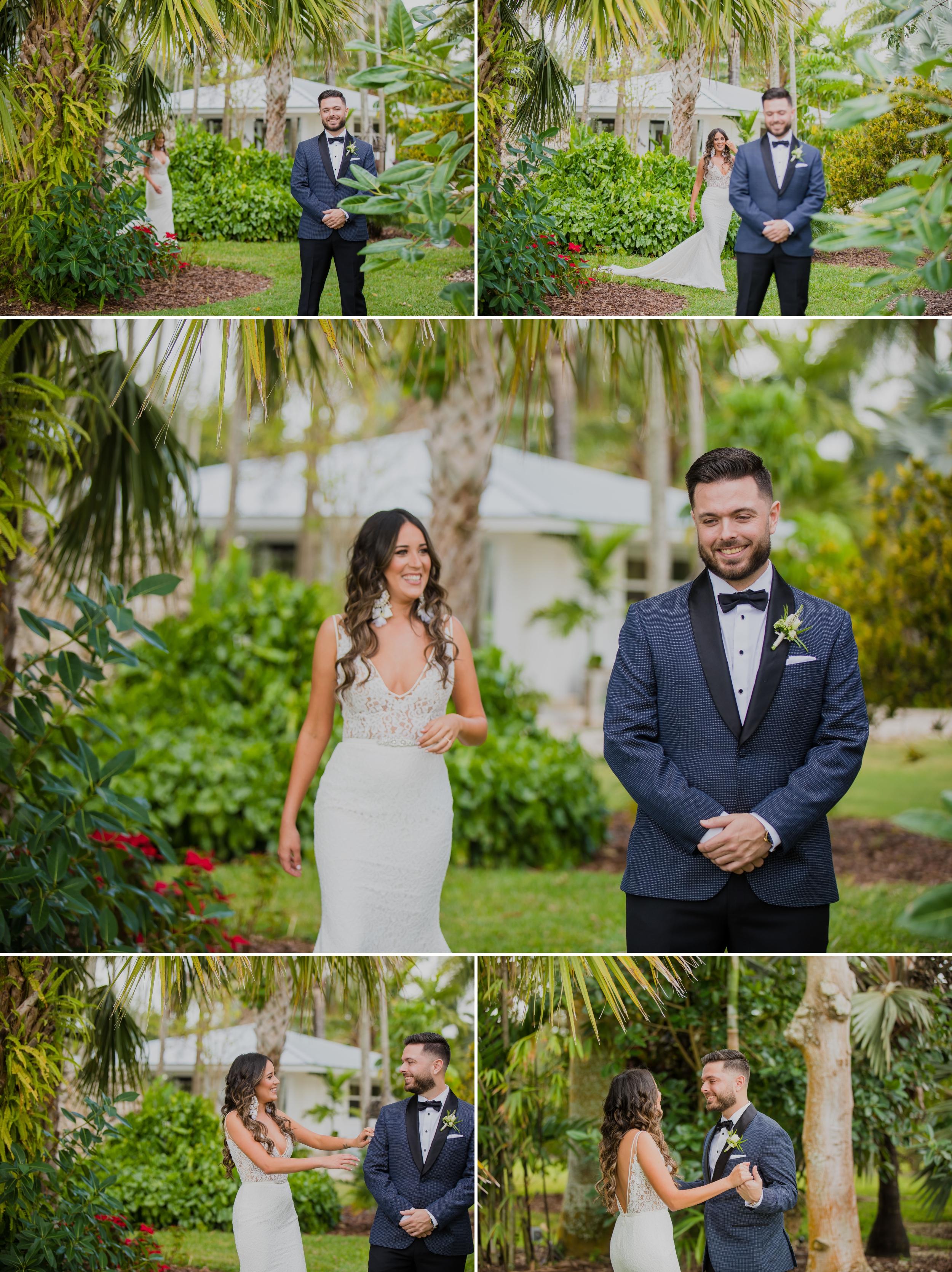 Wedding Whimsical Key West House  - Photography by Santy Martinez 5.jpg