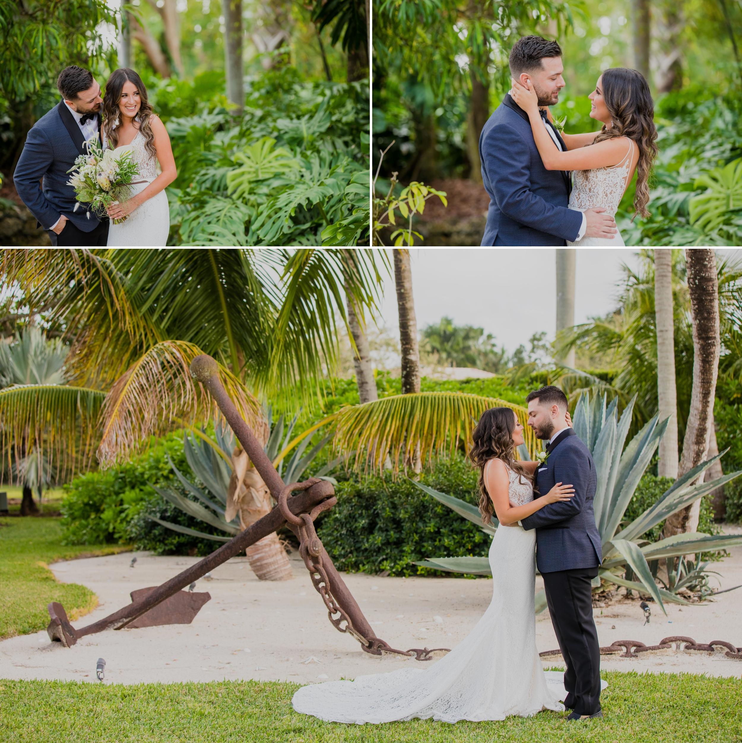 Wedding Whimsical Key West House  - Photography by Santy Martinez 7.jpg