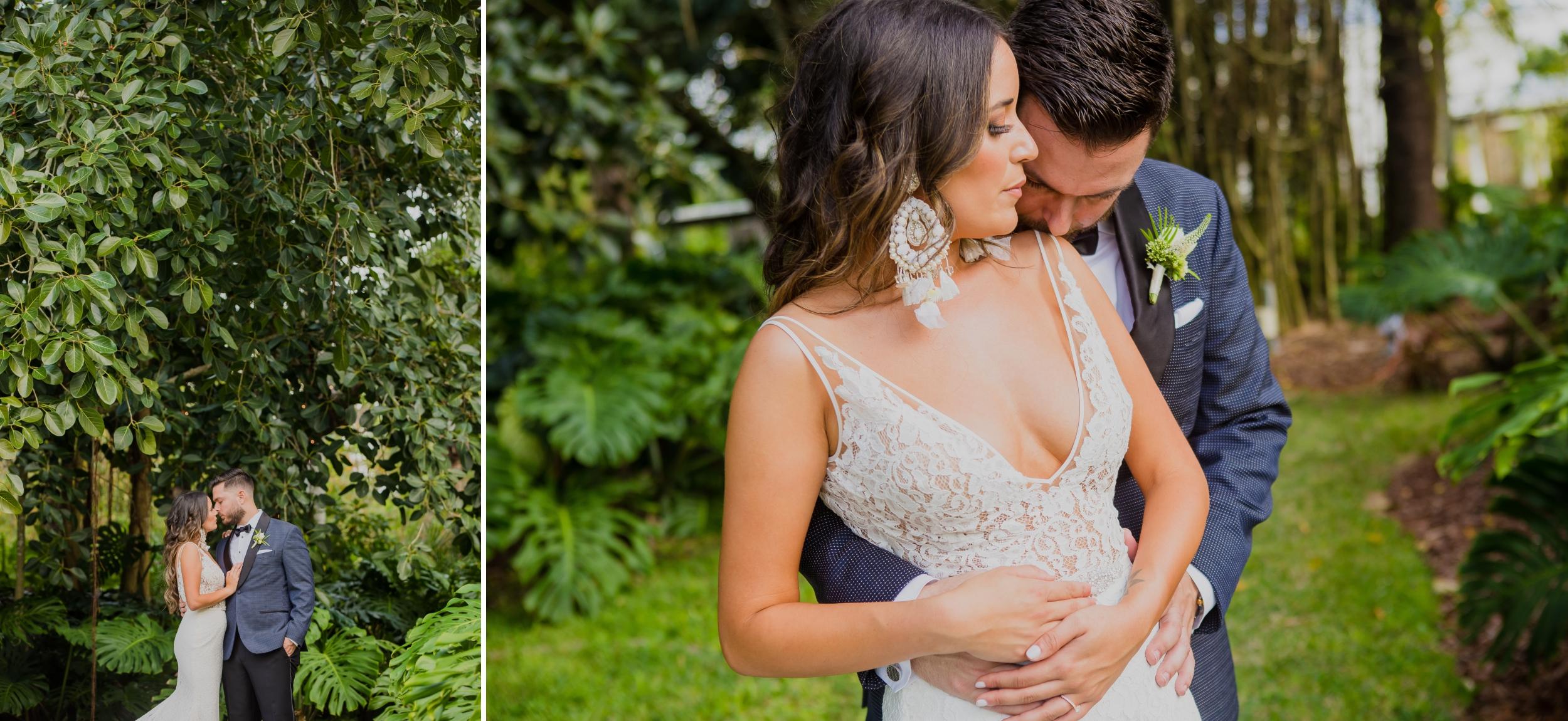 Wedding Whimsical Key West House  - Photography by Santy Martinez 9.jpg