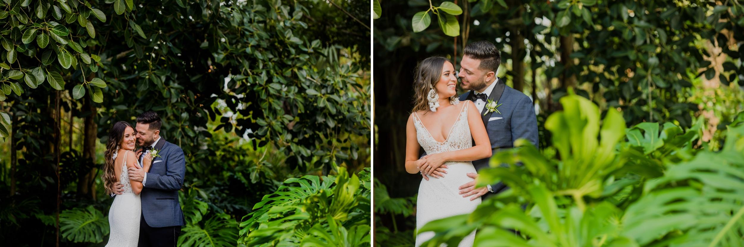 Wedding Whimsical Key West House  - Photography by Santy Martinez 10.jpg