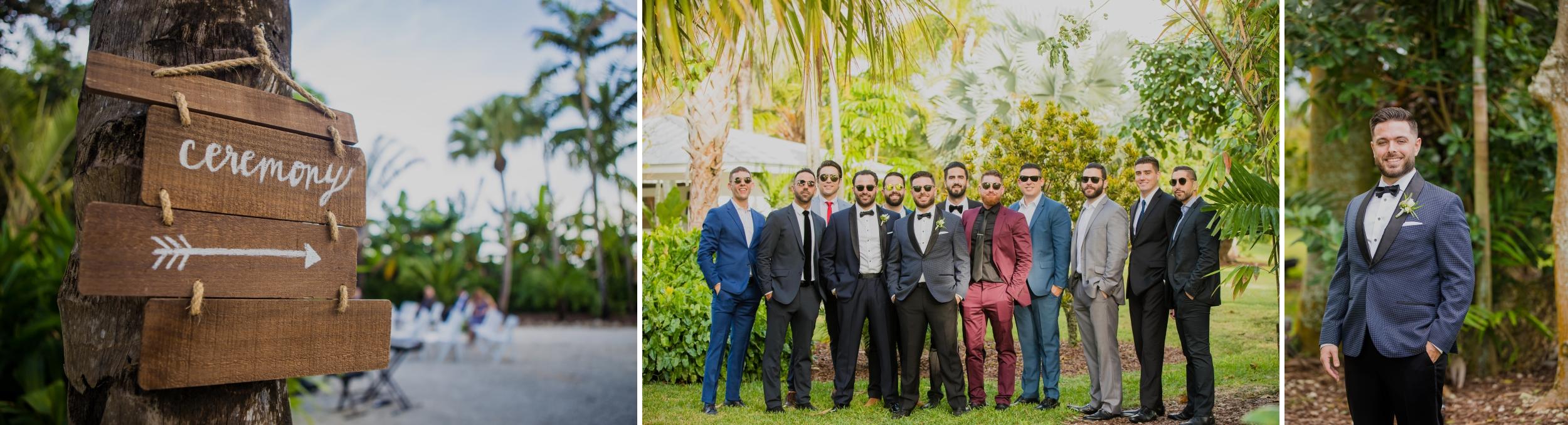 Wedding Whimsical Key West House  - Photography by Santy Martinez 11.jpg