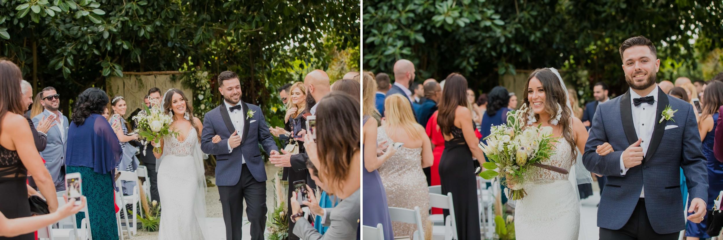 Wedding Whimsical Key West House  - Photography by Santy Martinez 15.jpg