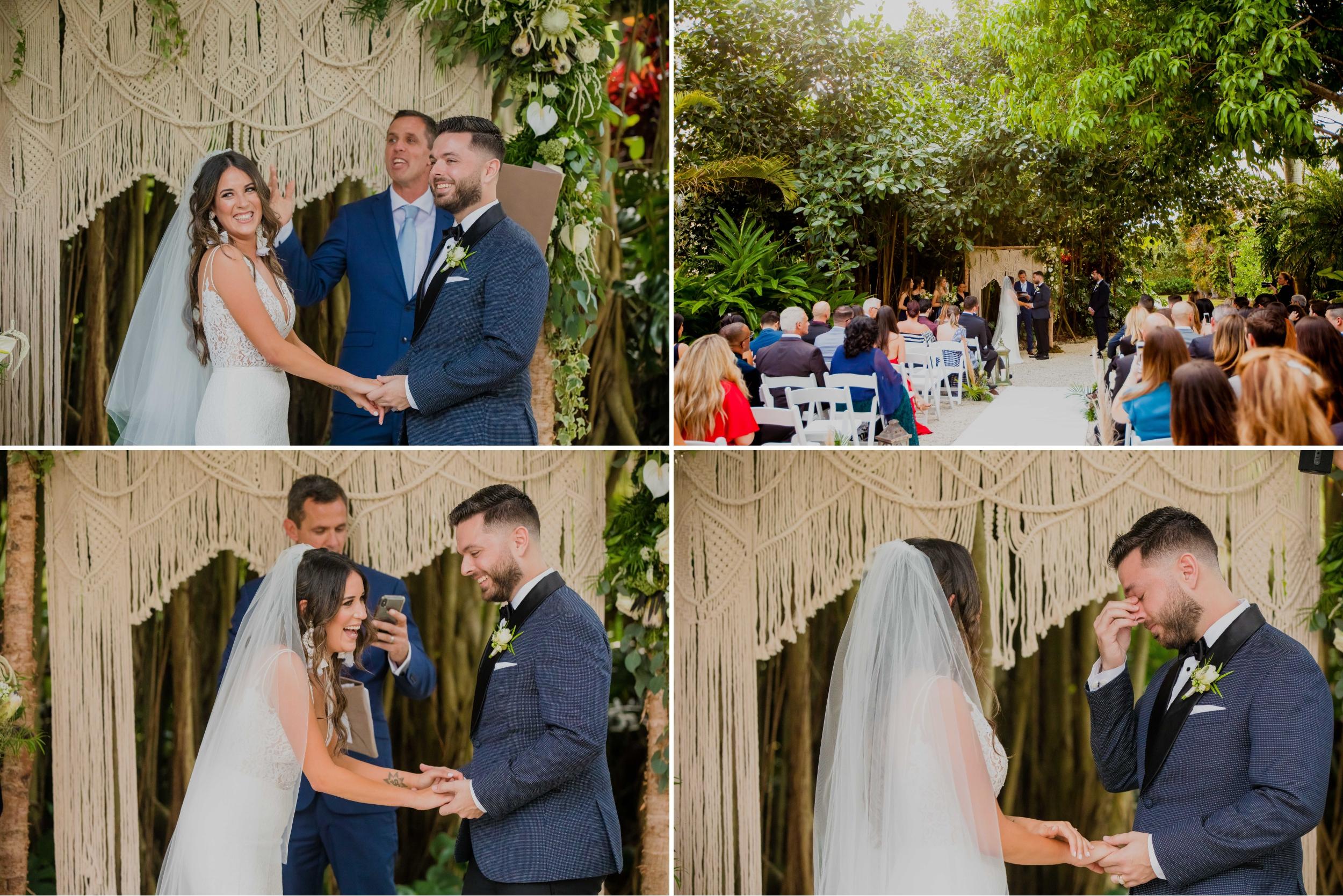 Wedding Whimsical Key West House  - Photography by Santy Martinez 14.jpg