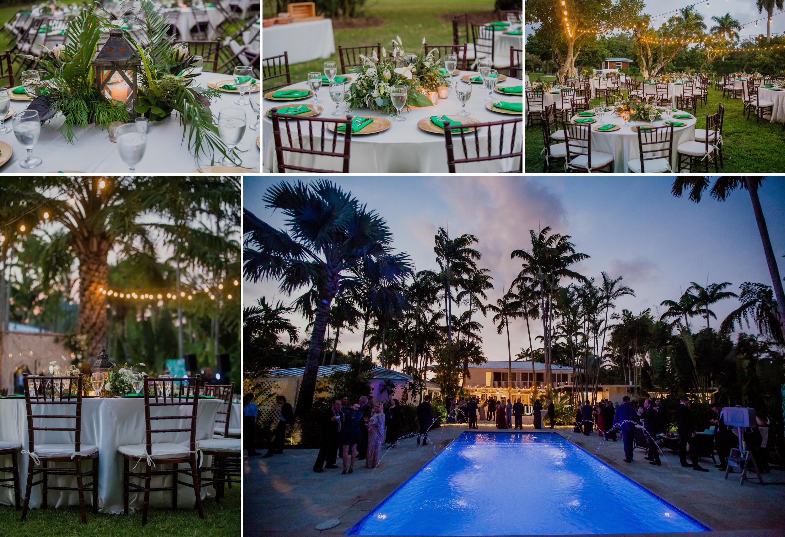 Wedding Whimsical Key West House  - Photography by Santy Martinez 17.jpg