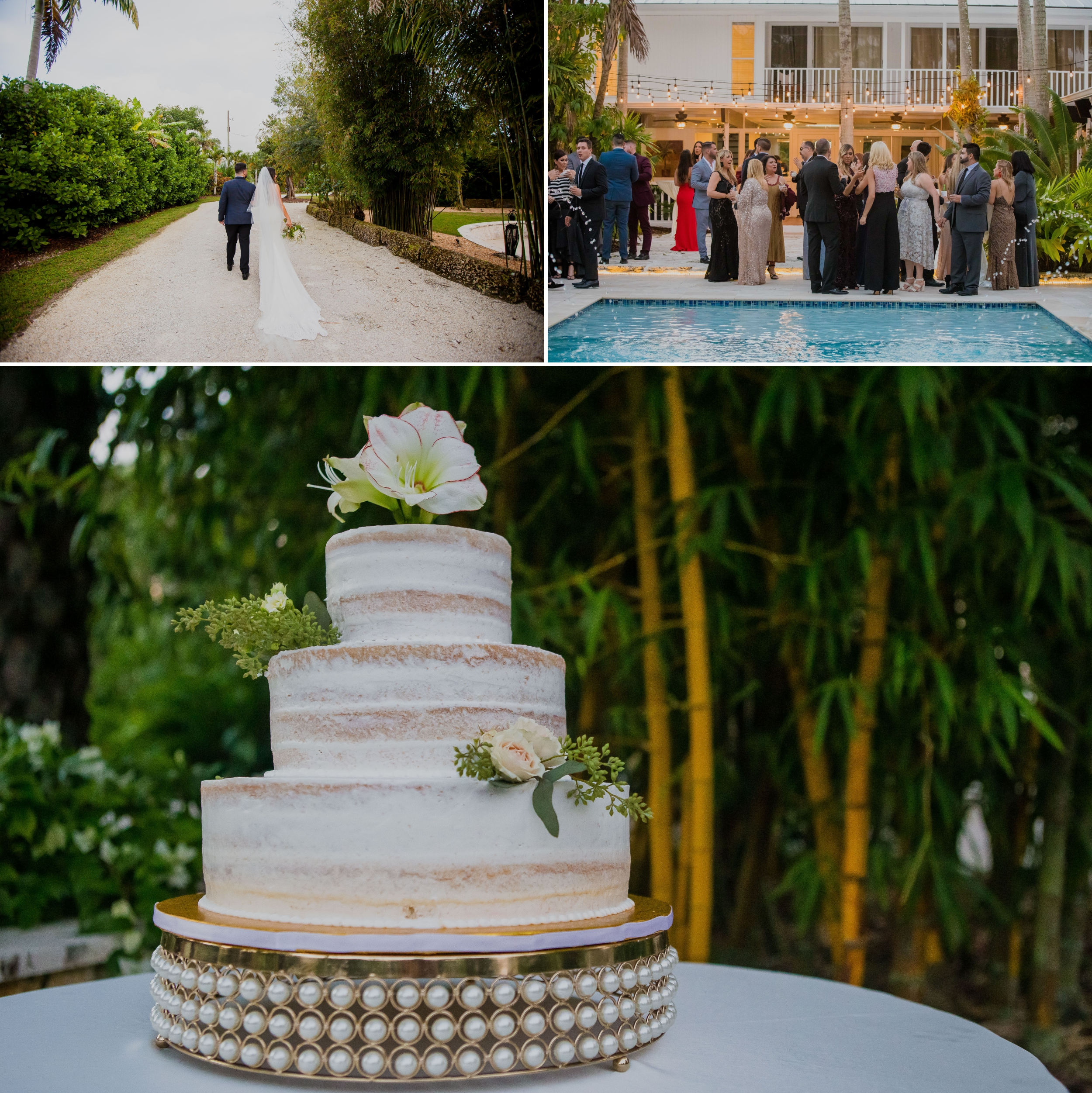 Wedding Whimsical Key West House  - Photography by Santy Martinez 16.jpg