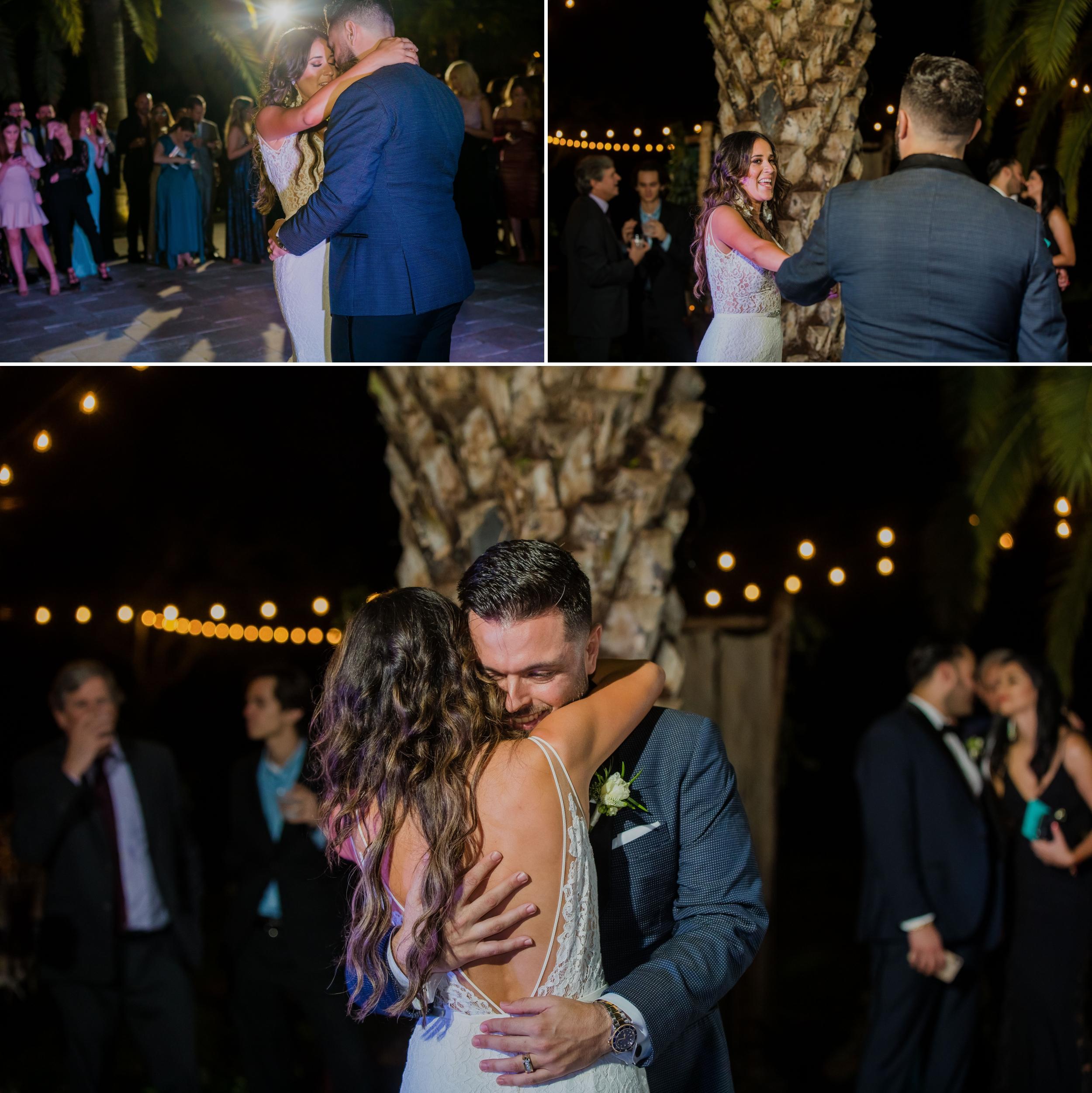 Wedding Whimsical Key West House  - Photography by Santy Martinez 18.jpg