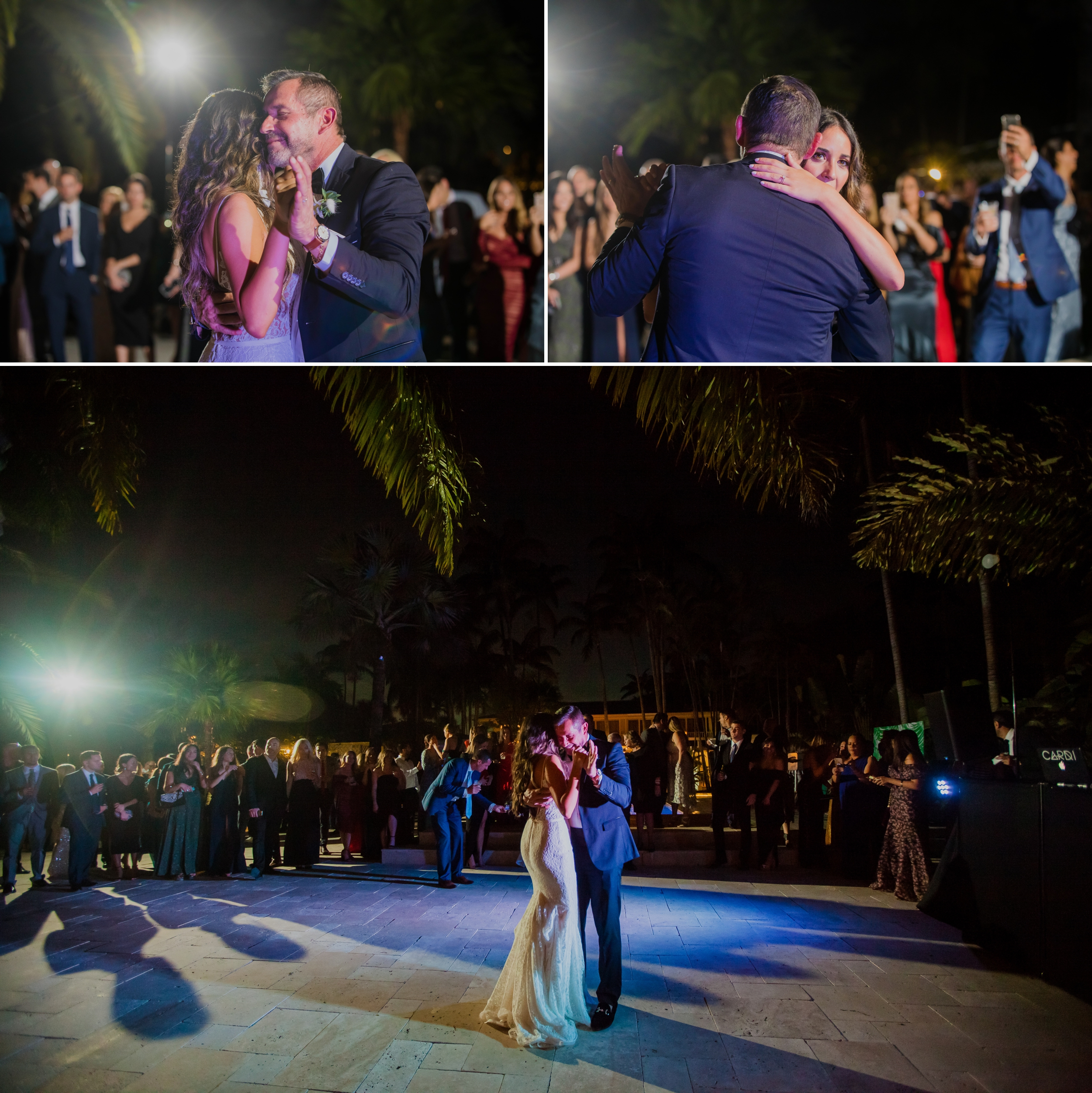 Wedding Whimsical Key West House  - Photography by Santy Martinez 19.jpg