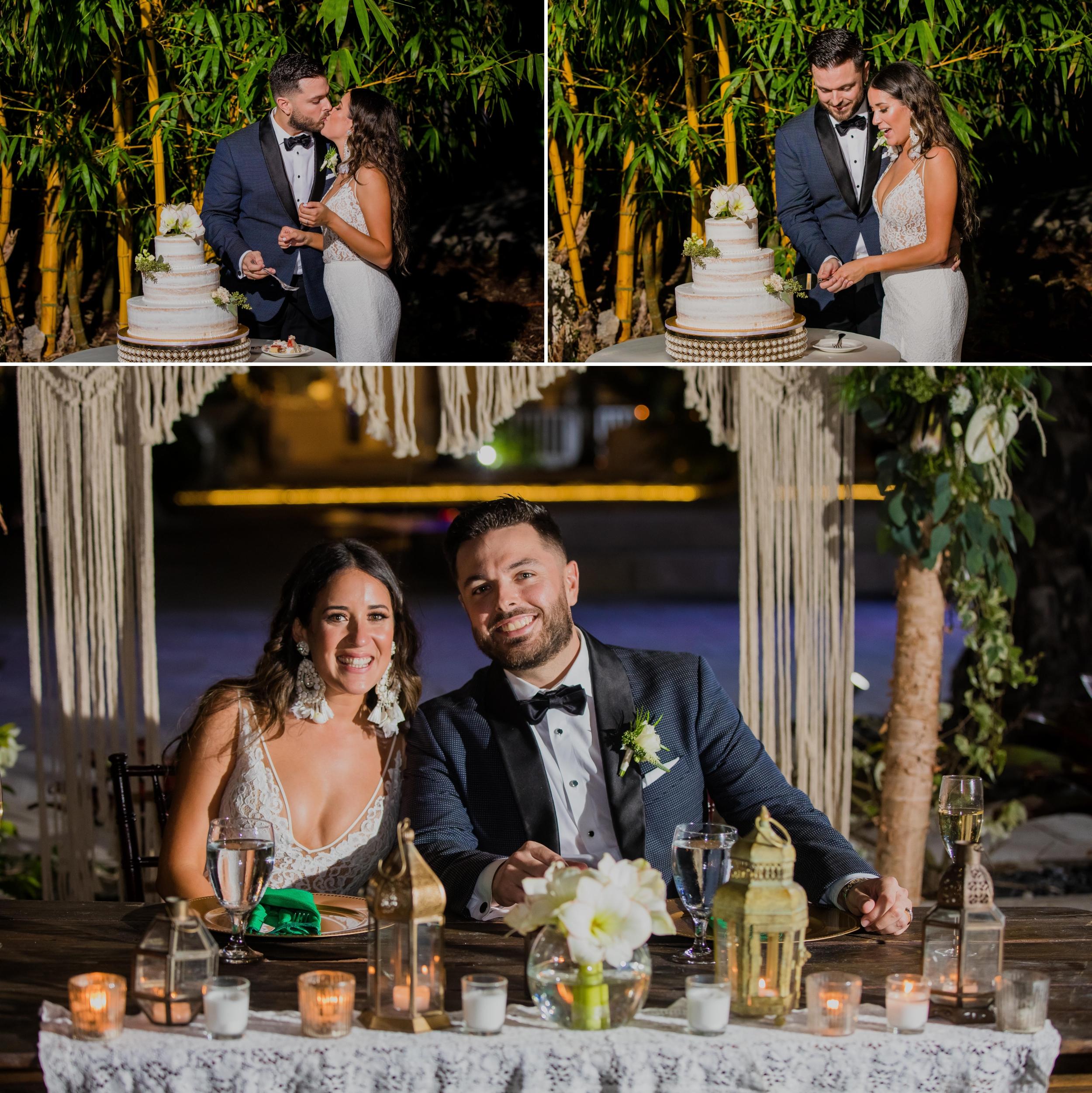 Wedding Whimsical Key West House  - Photography by Santy Martinez 21.jpg