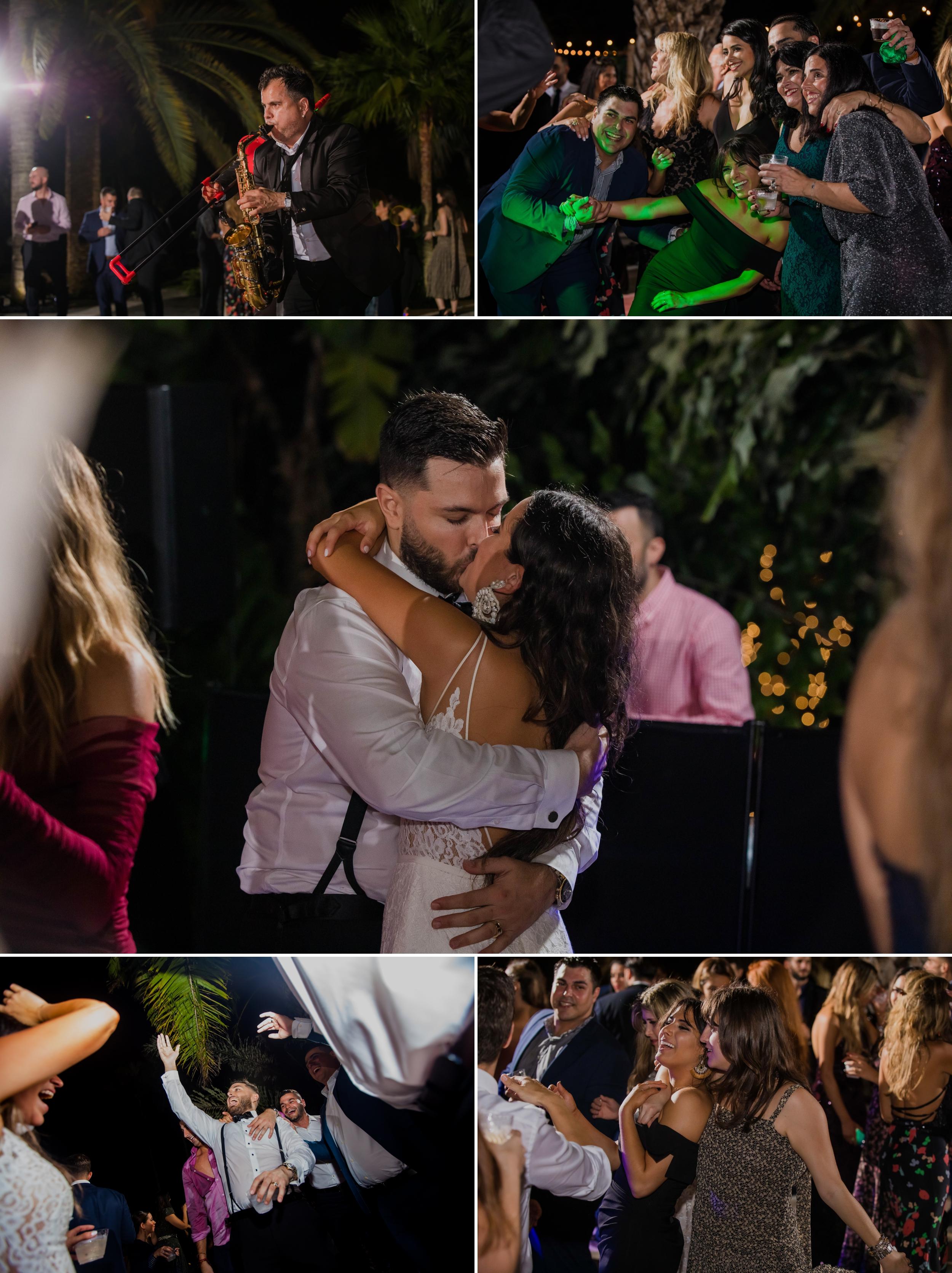 Wedding Whimsical Key West House  - Photography by Santy Martinez 22.jpg