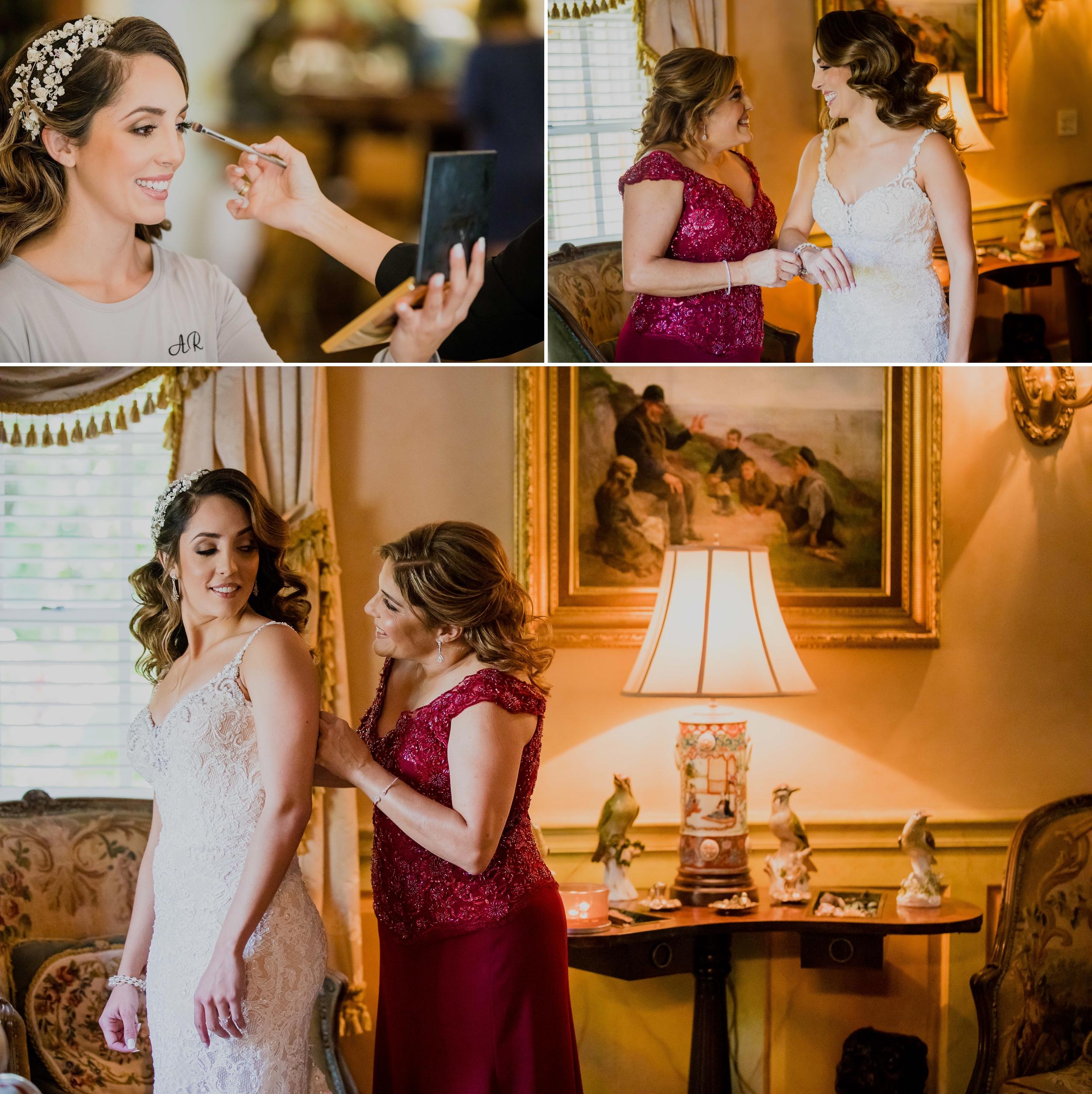 Wedding Miller Plantation Photography by Santy Martinez 2.jpg
