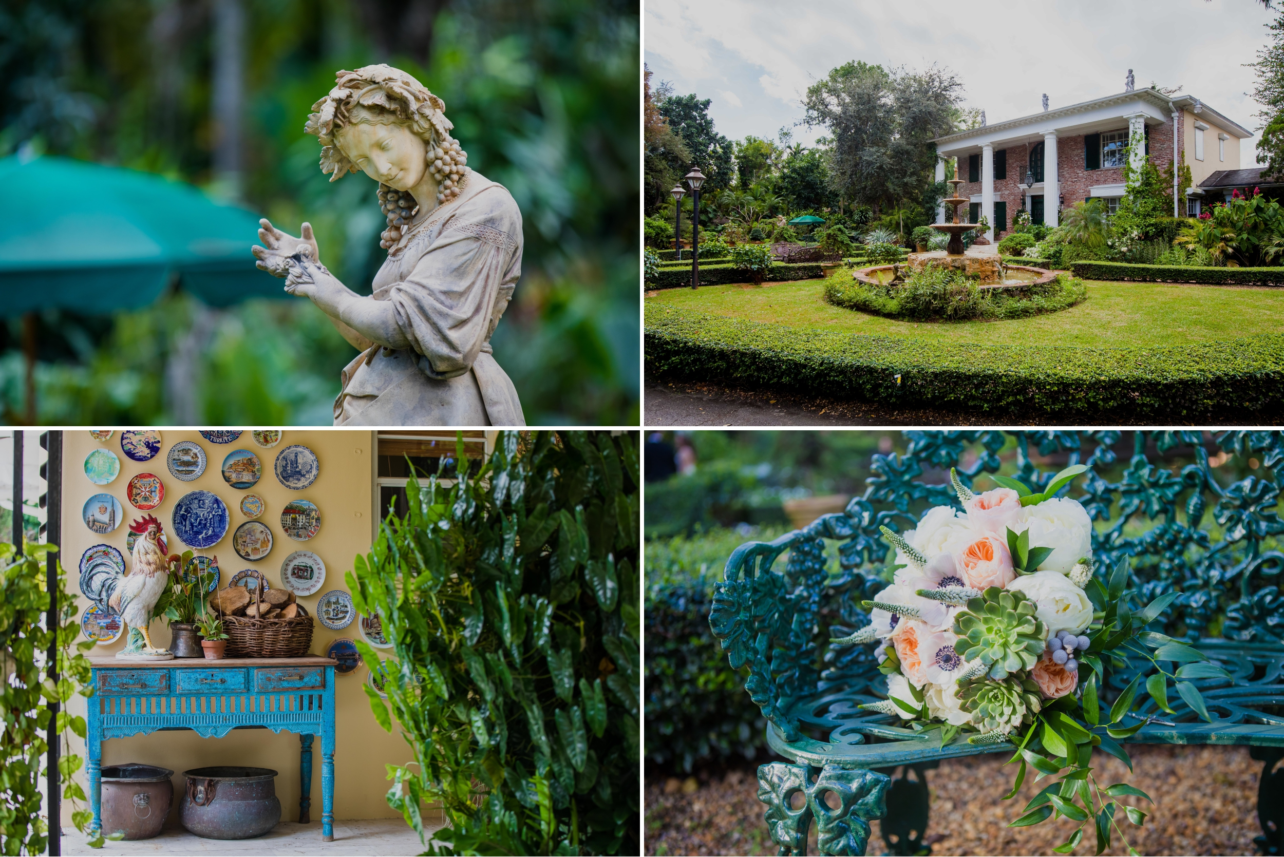 Wedding Miller Plantation Photography by Santy Martinez 3.jpg