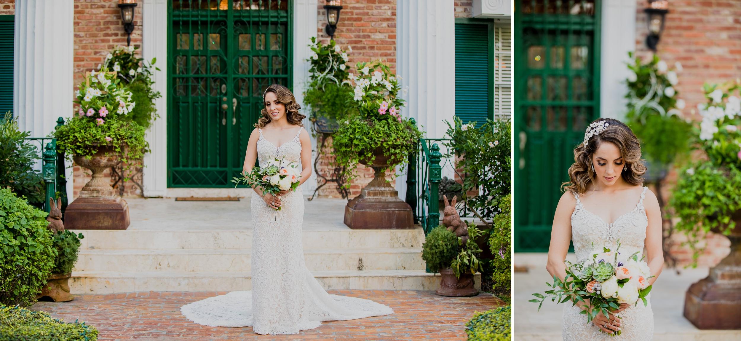 Wedding Miller Plantation Photography by Santy Martinez 5.jpg