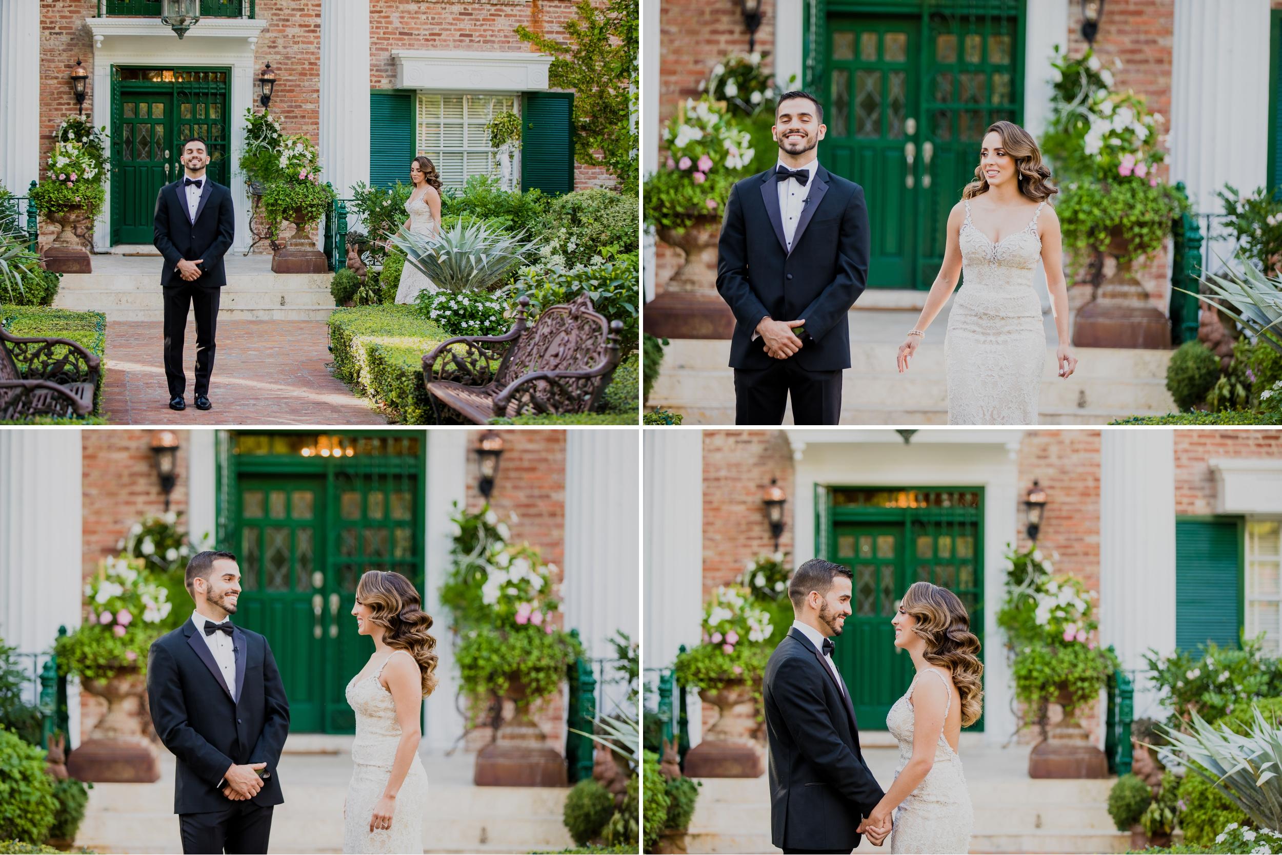 Wedding Miller Plantation Photography by Santy Martinez 6.jpg