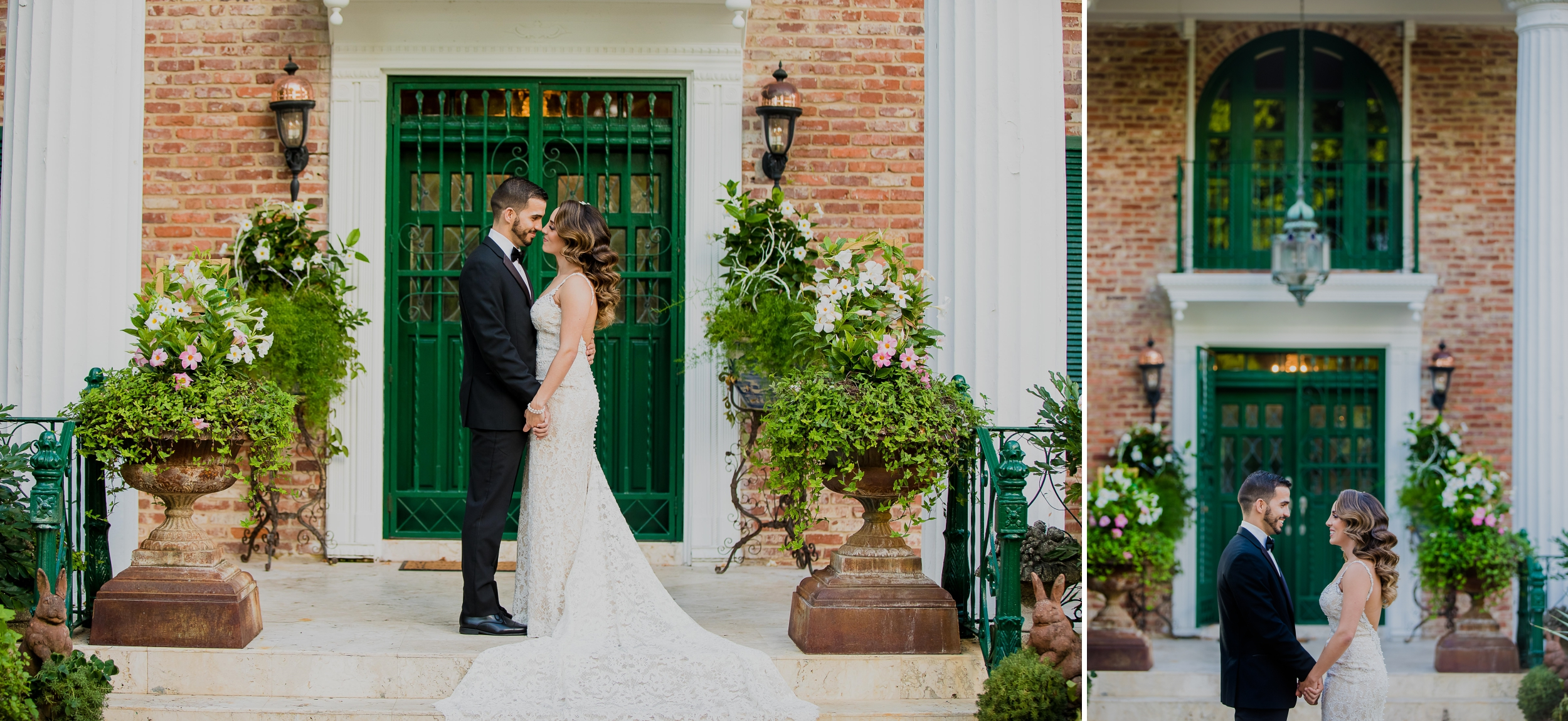 Wedding Miller Plantation Photography by Santy Martinez 8.jpg