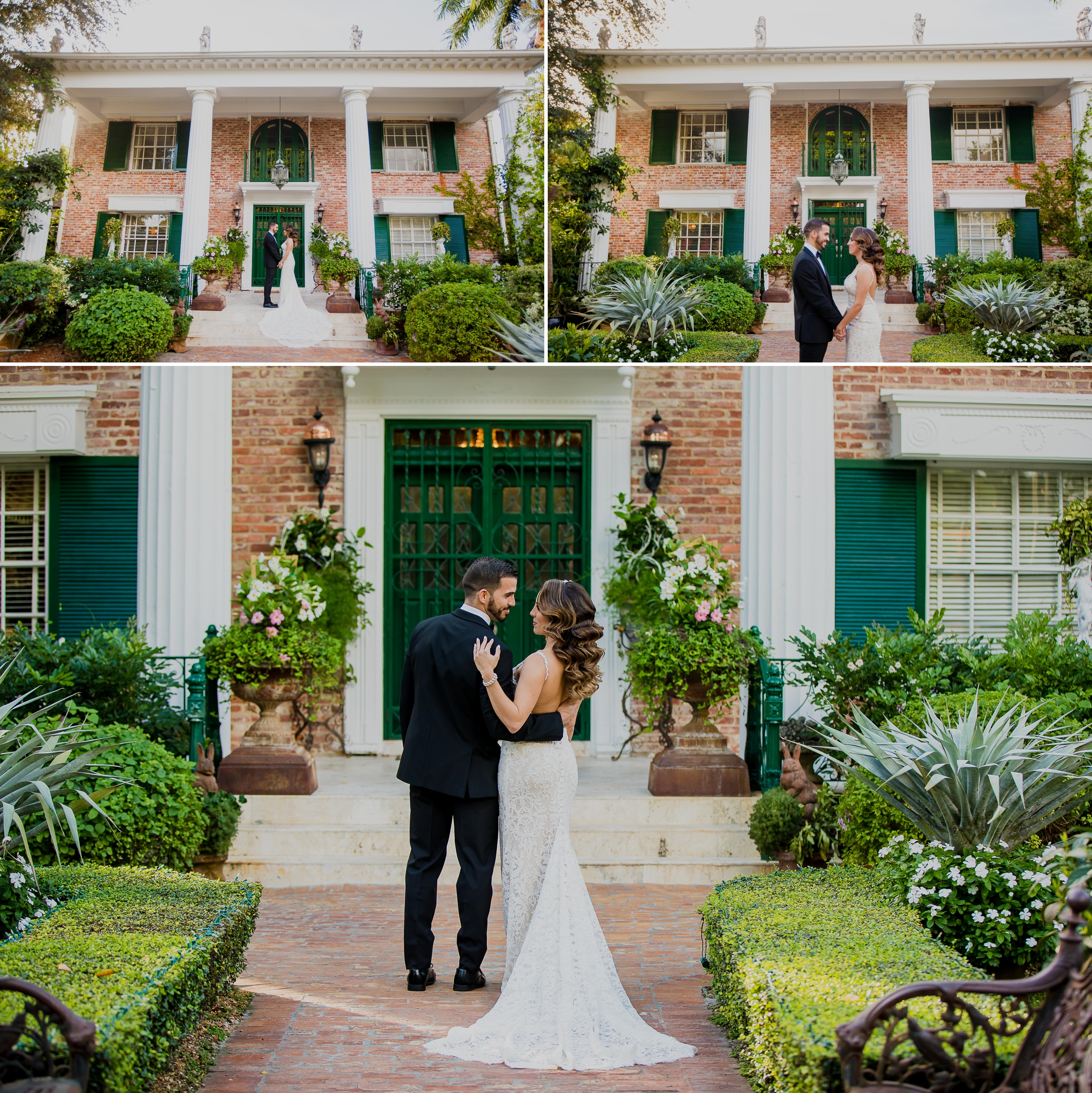 Wedding Miller Plantation Photography by Santy Martinez 7.jpg
