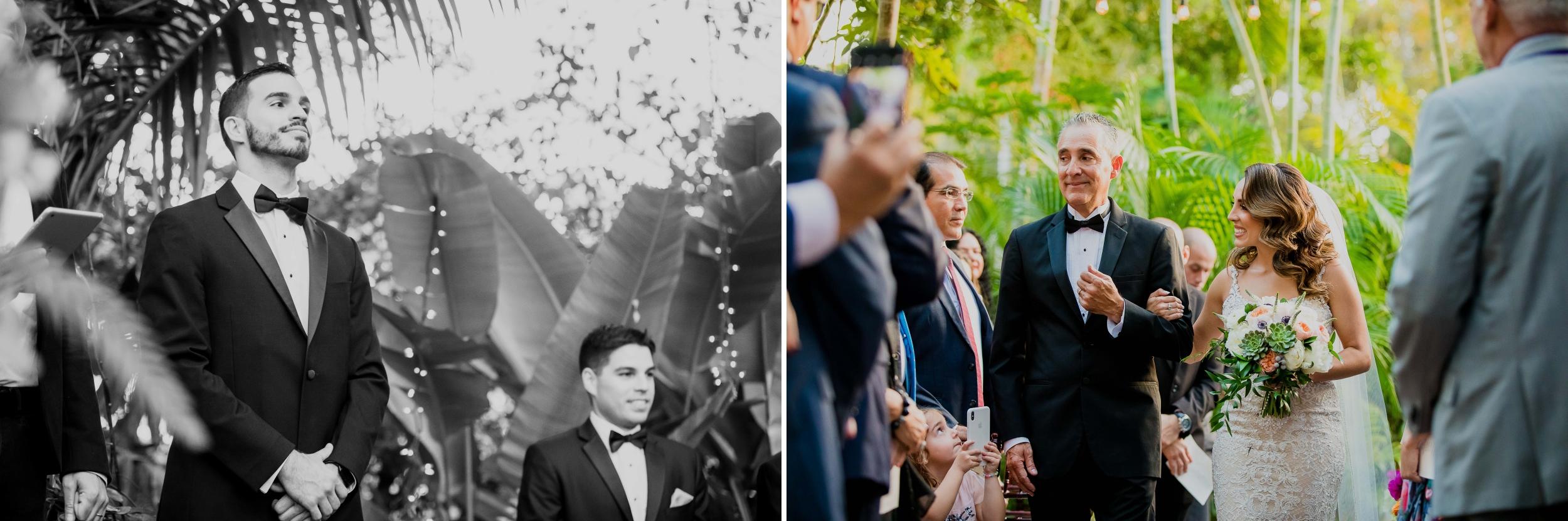 Wedding Miller Plantation Photography by Santy Martinez 10.jpg