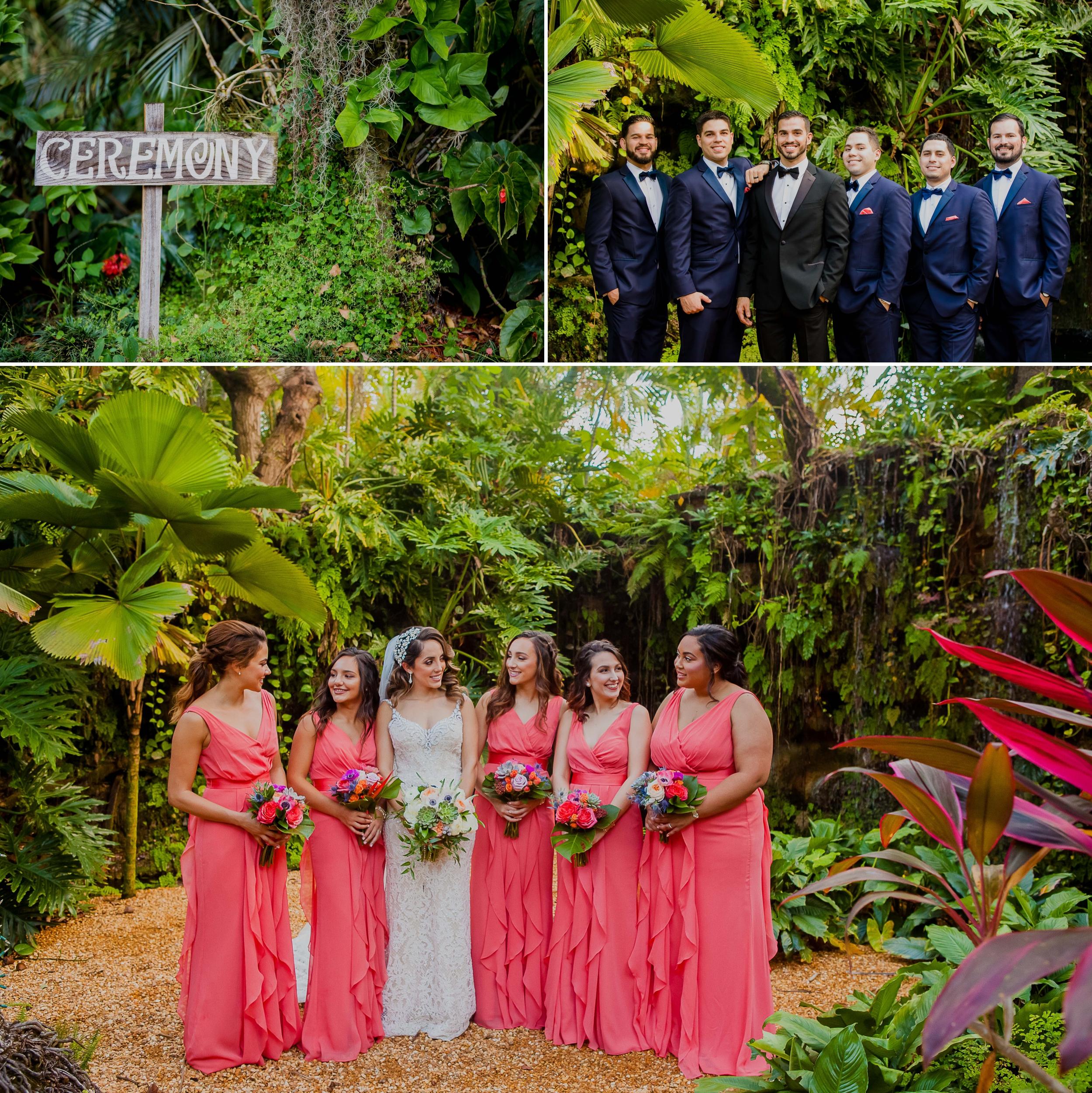 Wedding Miller Plantation Photography by Santy Martinez 9.jpg