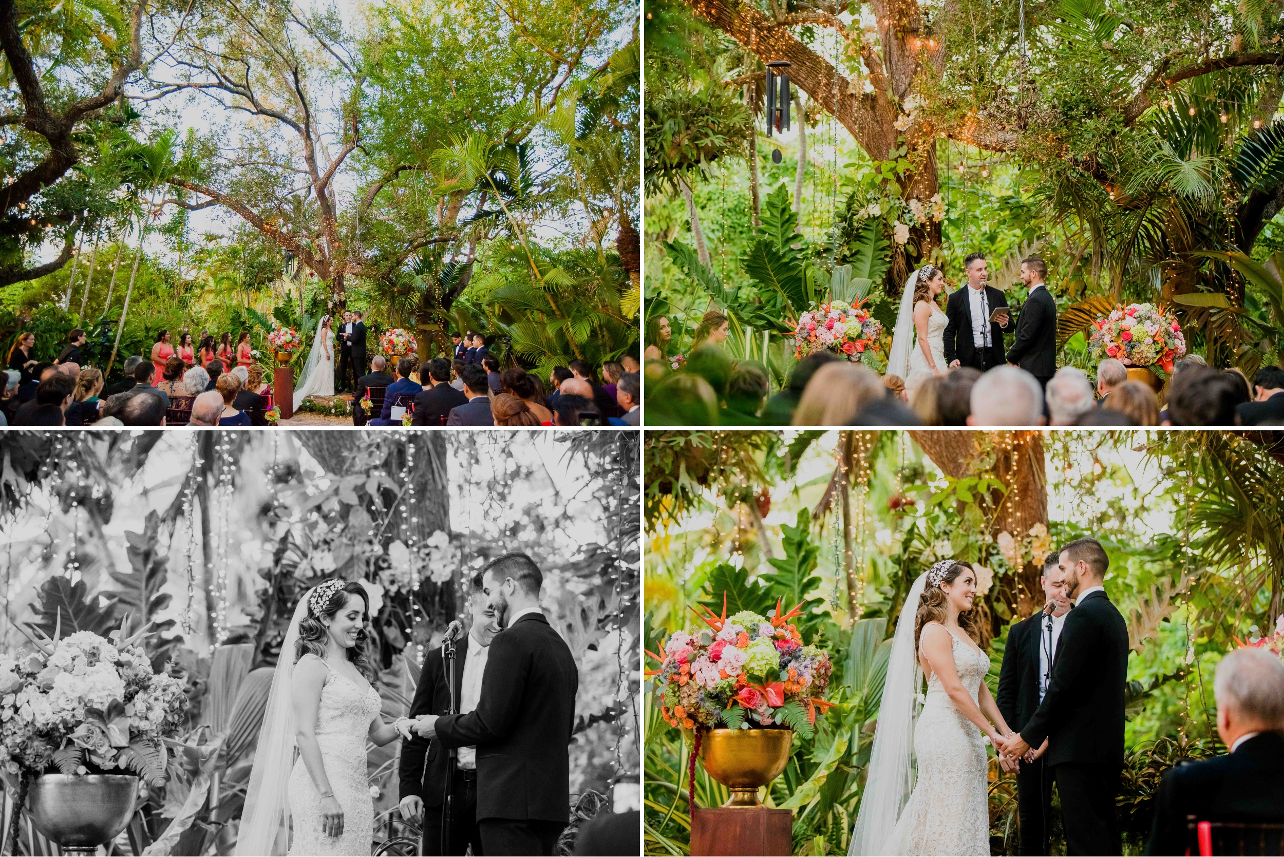 Wedding Miller Plantation Photography by Santy Martinez 11.jpg