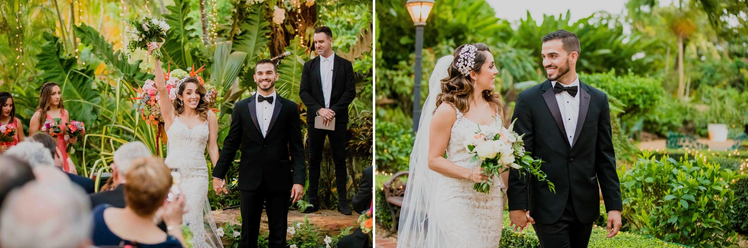 Wedding Miller Plantation Photography by Santy Martinez 12.jpg