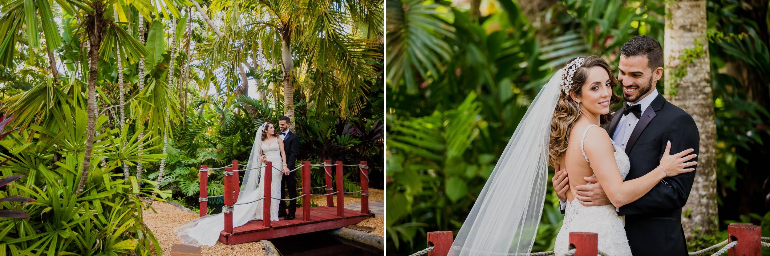 Wedding Miller Plantation Photography by Santy Martinez 14.jpg