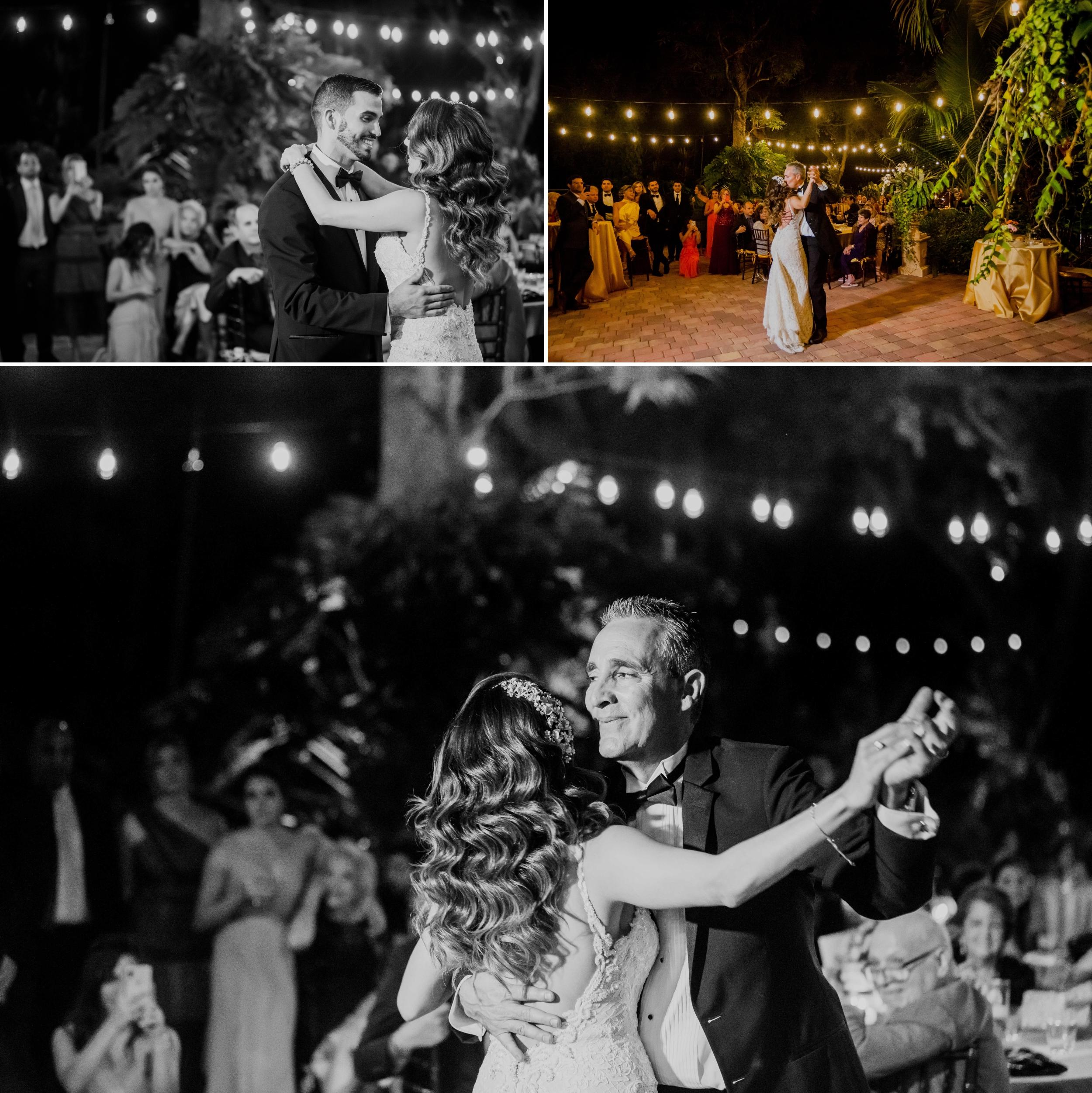 Wedding Miller Plantation Photography by Santy Martinez 16.jpg