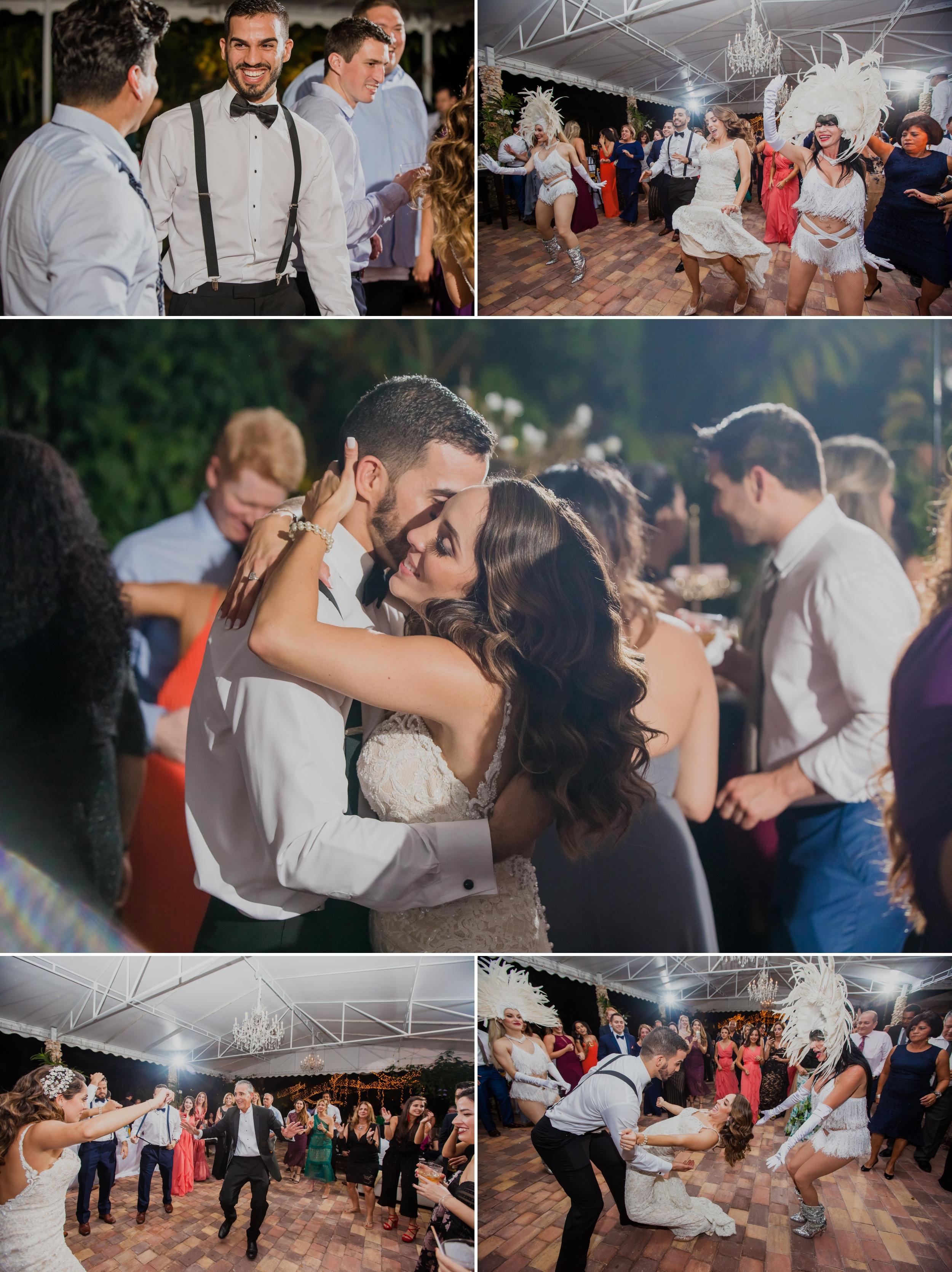 Wedding Miller Plantation Photography by Santy Martinez 18.jpg