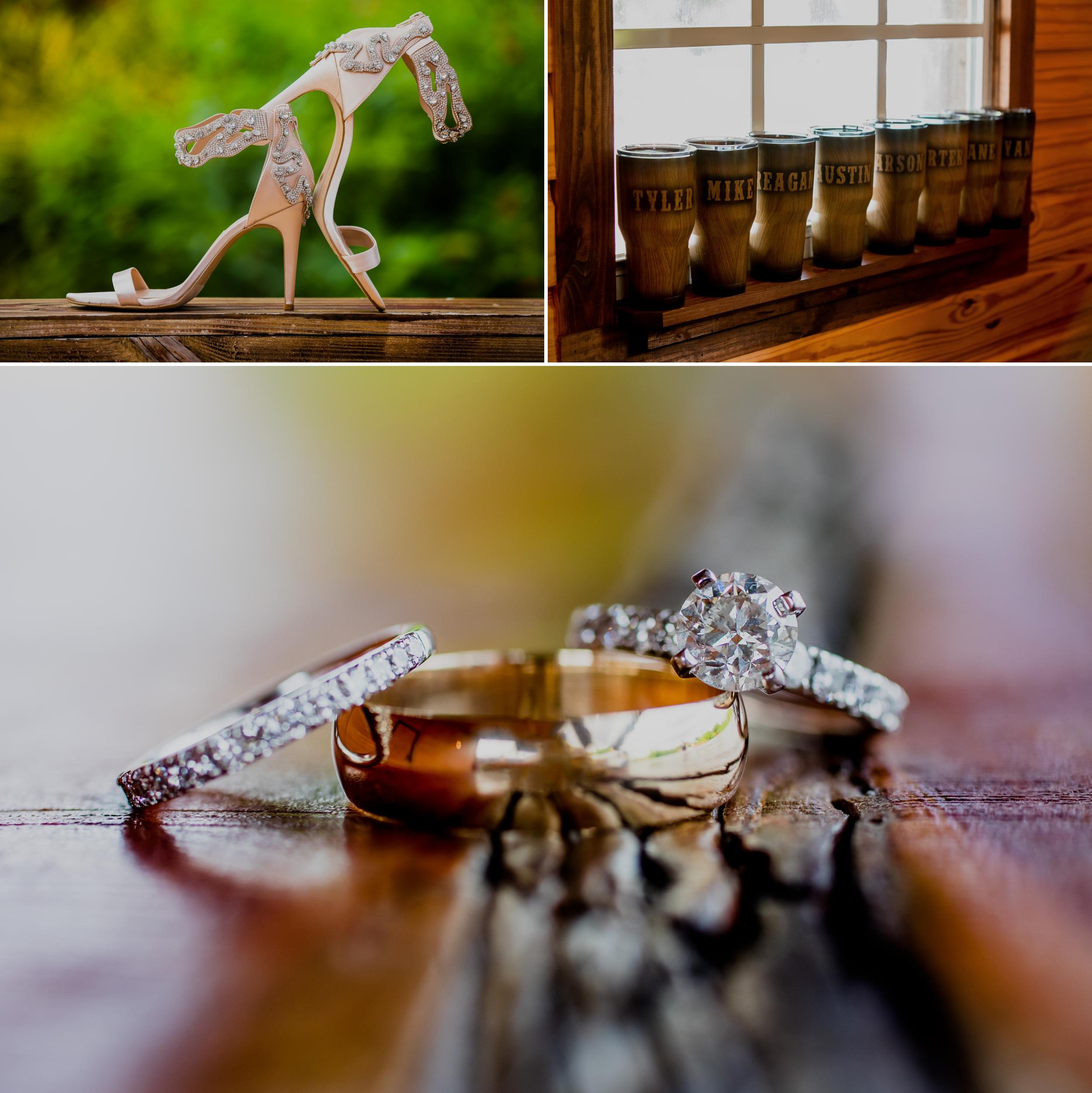 Wedding Redland Farm Life - Santy Martinez Photography 1.jpg