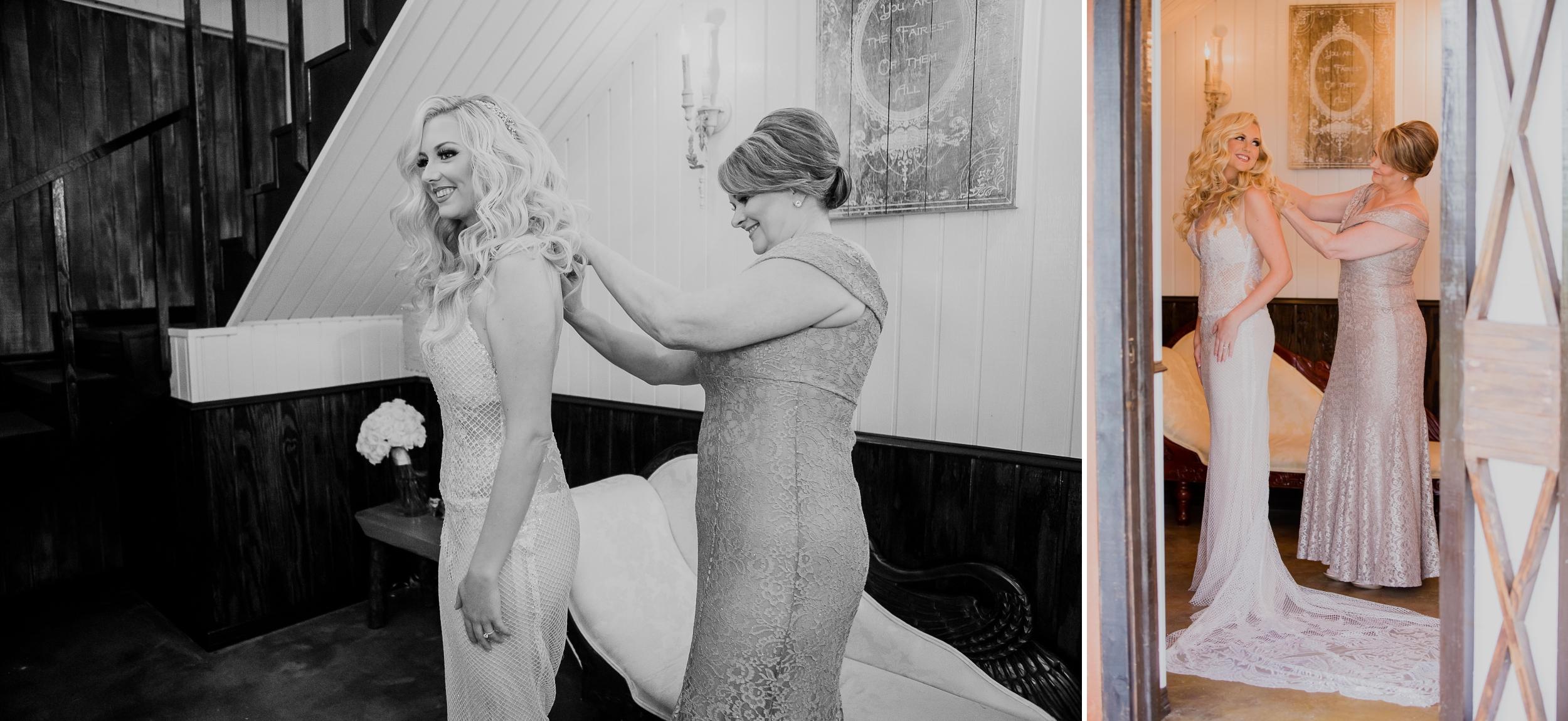 Wedding Redland Farm Life - Santy Martinez Photography 5.jpg