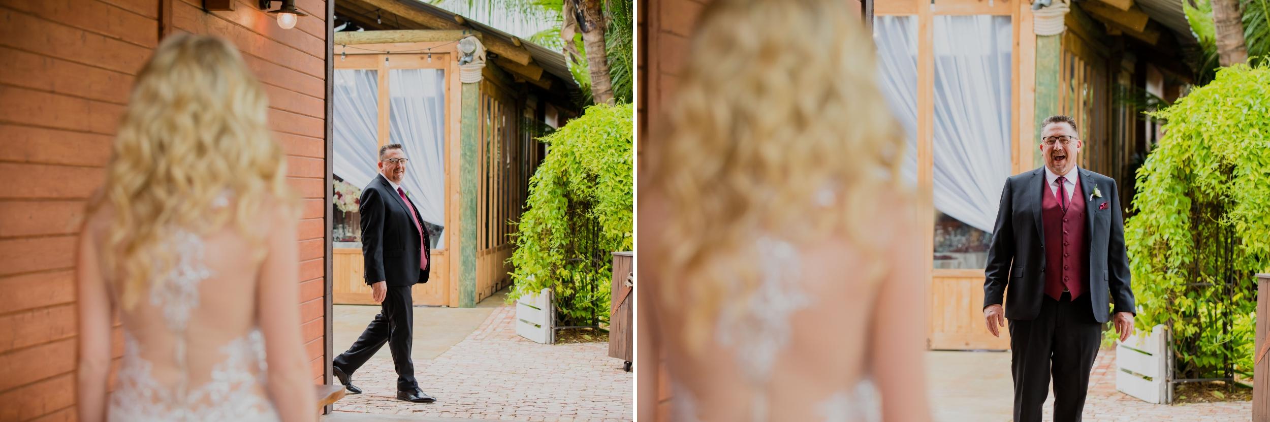 Wedding Redland Farm Life - Santy Martinez Photography 6.jpg