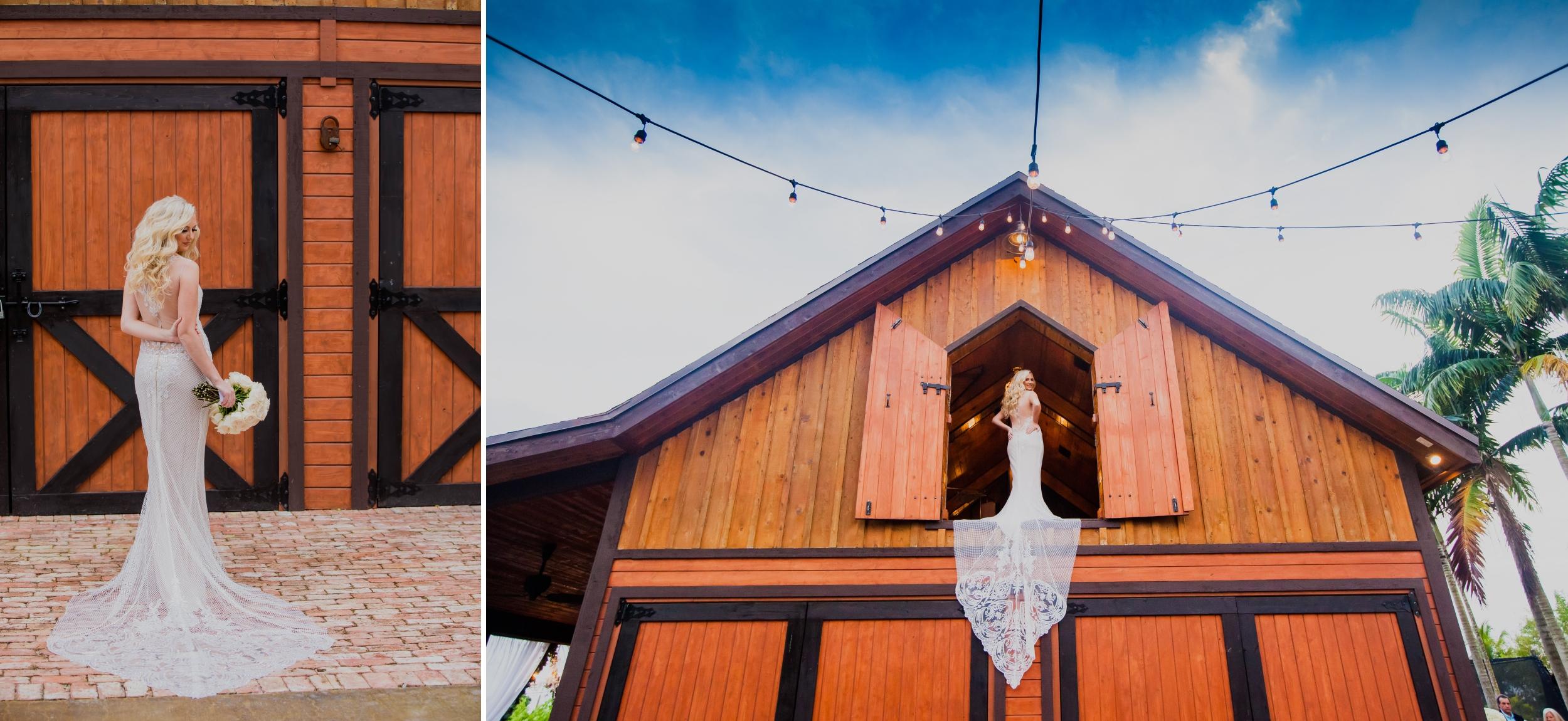Wedding Redland Farm Life - Santy Martinez Photography 7.jpg