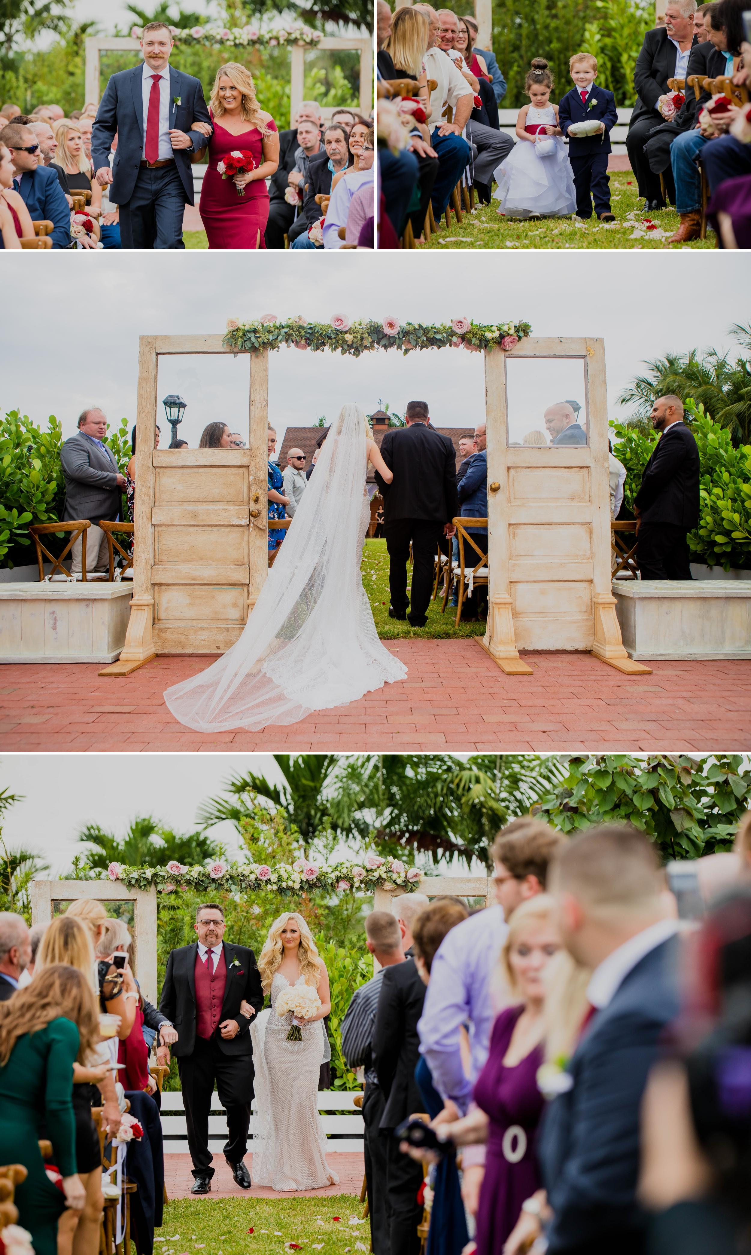 Wedding Redland Farm Life - Santy Martinez Photography 8.jpg