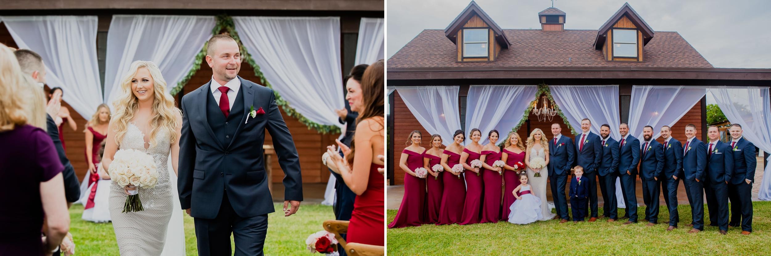 Wedding Redland Farm Life - Santy Martinez Photography 11.jpg