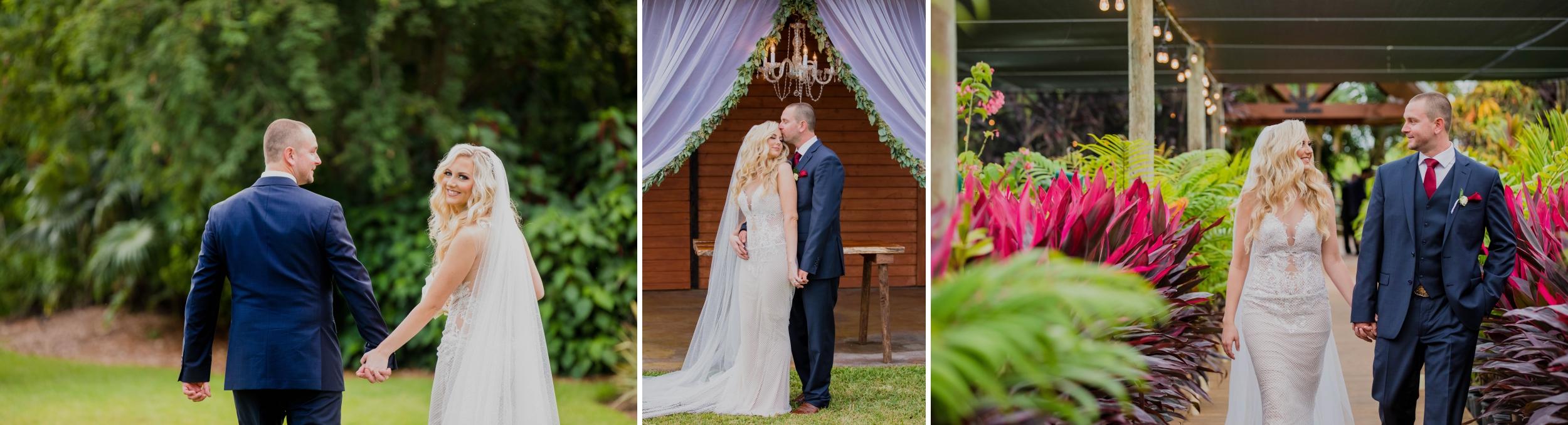 Wedding Redland Farm Life - Santy Martinez Photography 12.jpg