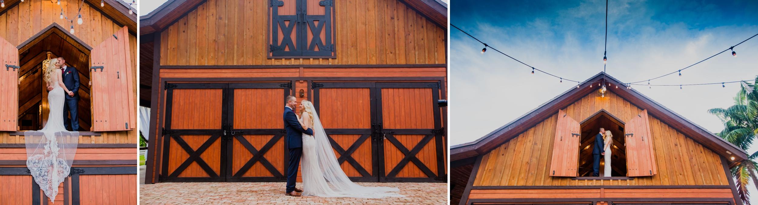 Wedding Redland Farm Life - Santy Martinez Photography 14.jpg