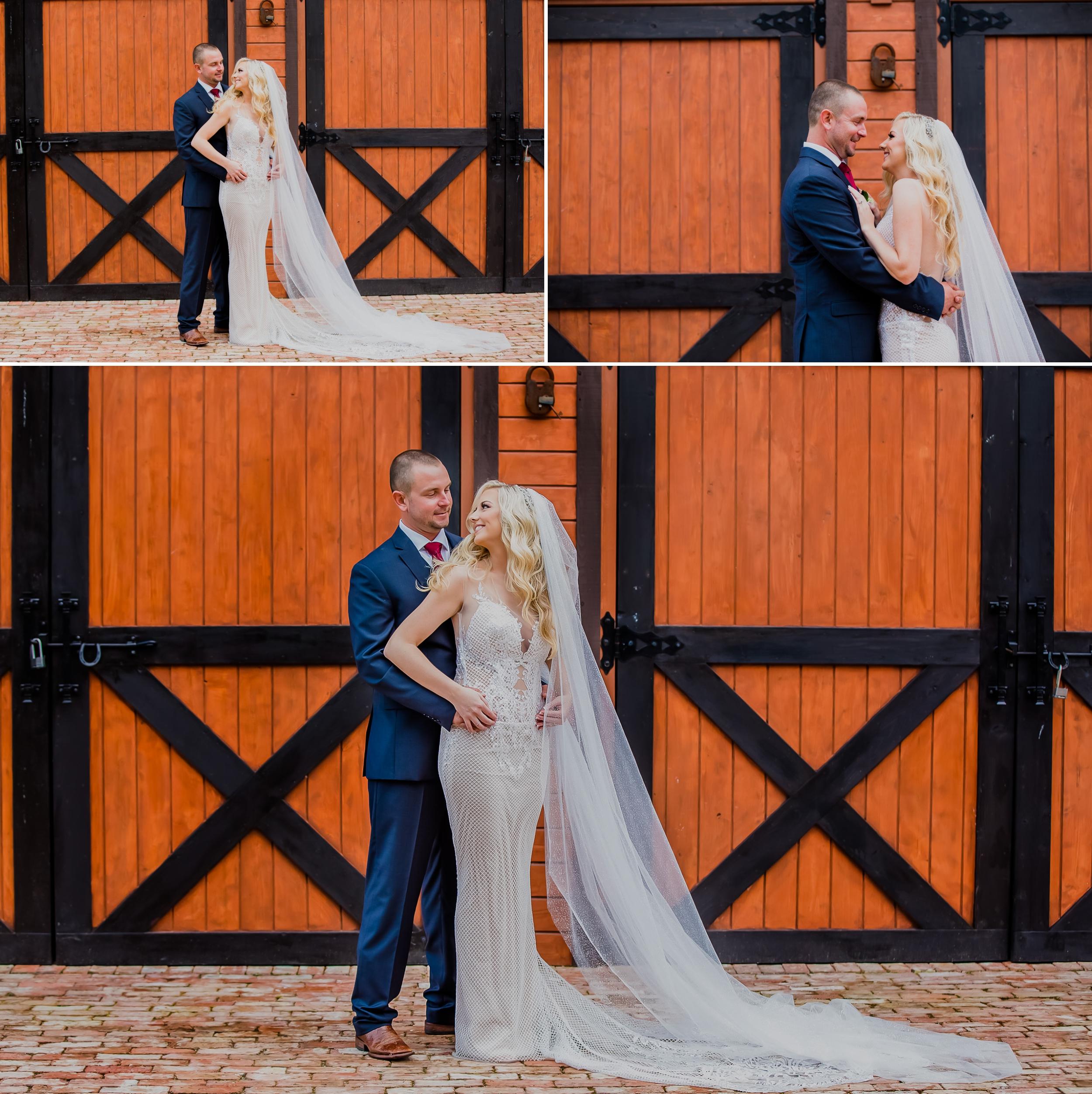 Wedding Redland Farm Life - Santy Martinez Photography 13.jpg