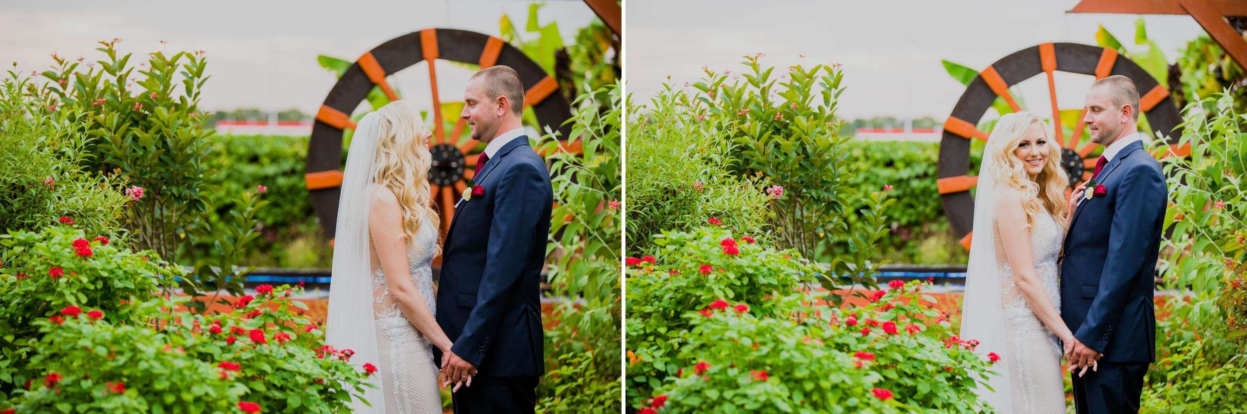 Wedding Redland Farm Life - Santy Martinez Photography 15.jpg
