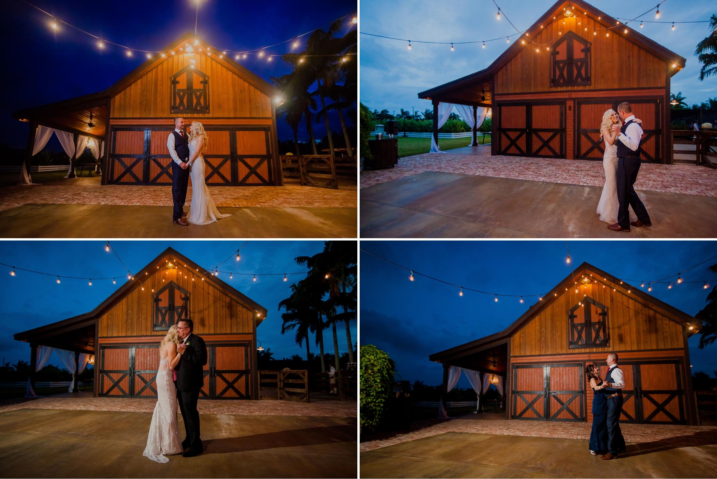 Wedding Redland Farm Life - Santy Martinez Photography 19.jpg