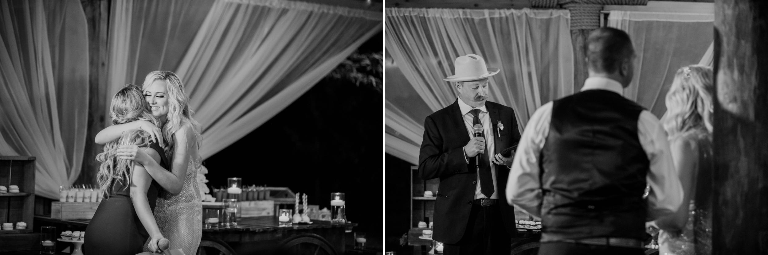 Wedding Redland Farm Life - Santy Martinez Photography 20.jpg