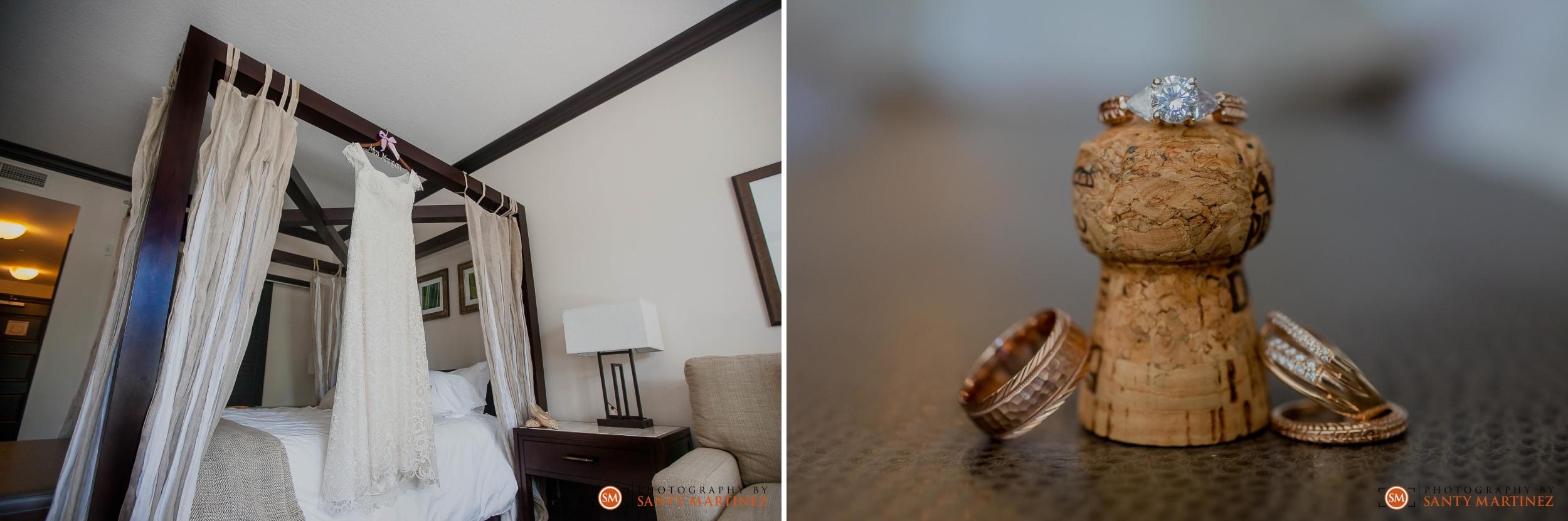 Wedding - Seagate Beach Club - Hotel - Delray Beach - Santy Martinez Photography 1.jpg