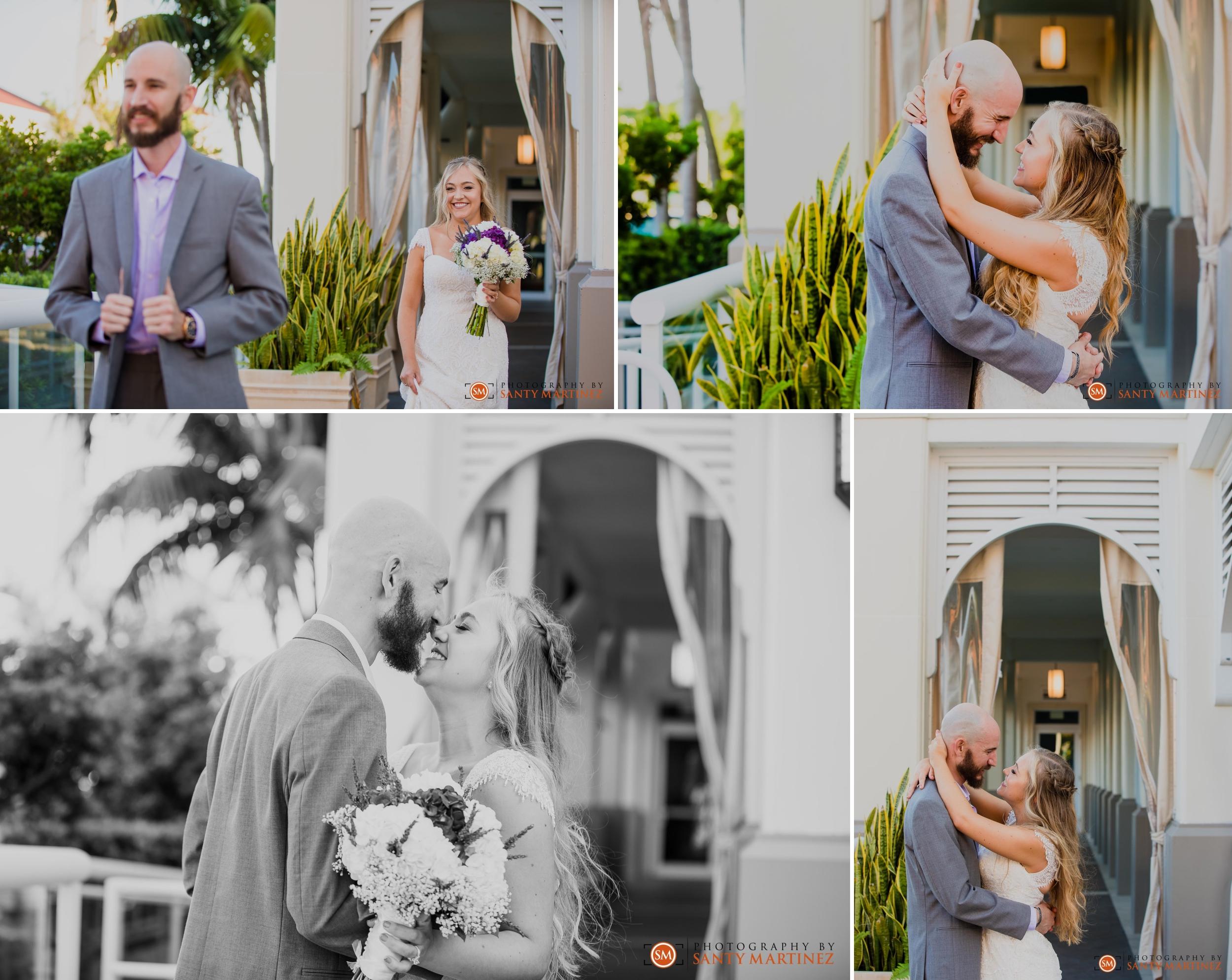 Wedding - Seagate Beach Club - Hotel - Delray Beach - Santy Martinez Photography 5.jpg